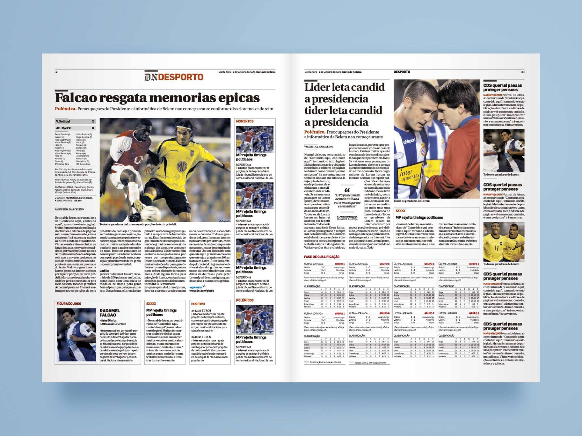 Diario_De_Noticias_05_Wenceslau_News_Design