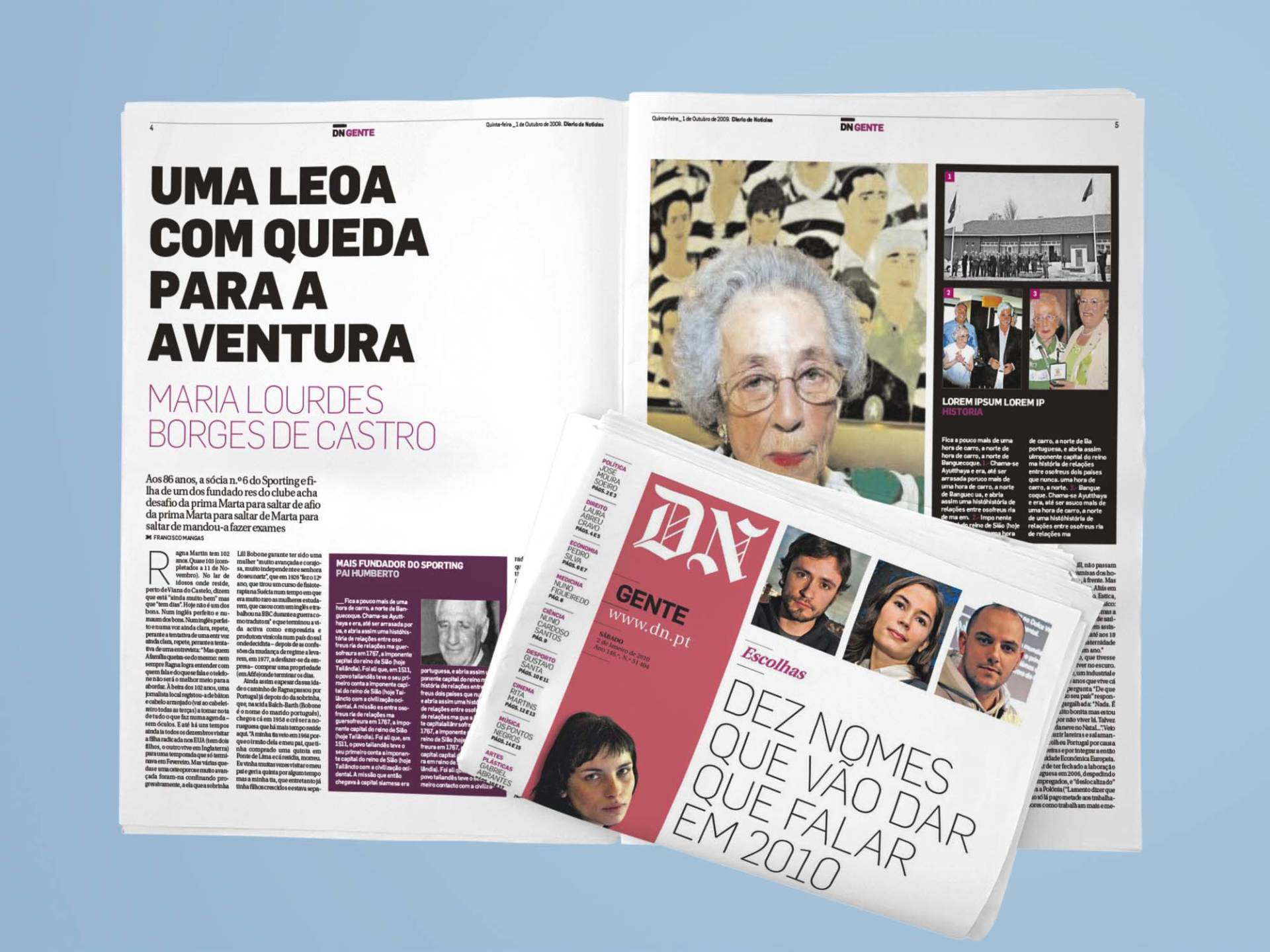 Diario_De_Noticias_06_Wenceslau_News_Design
