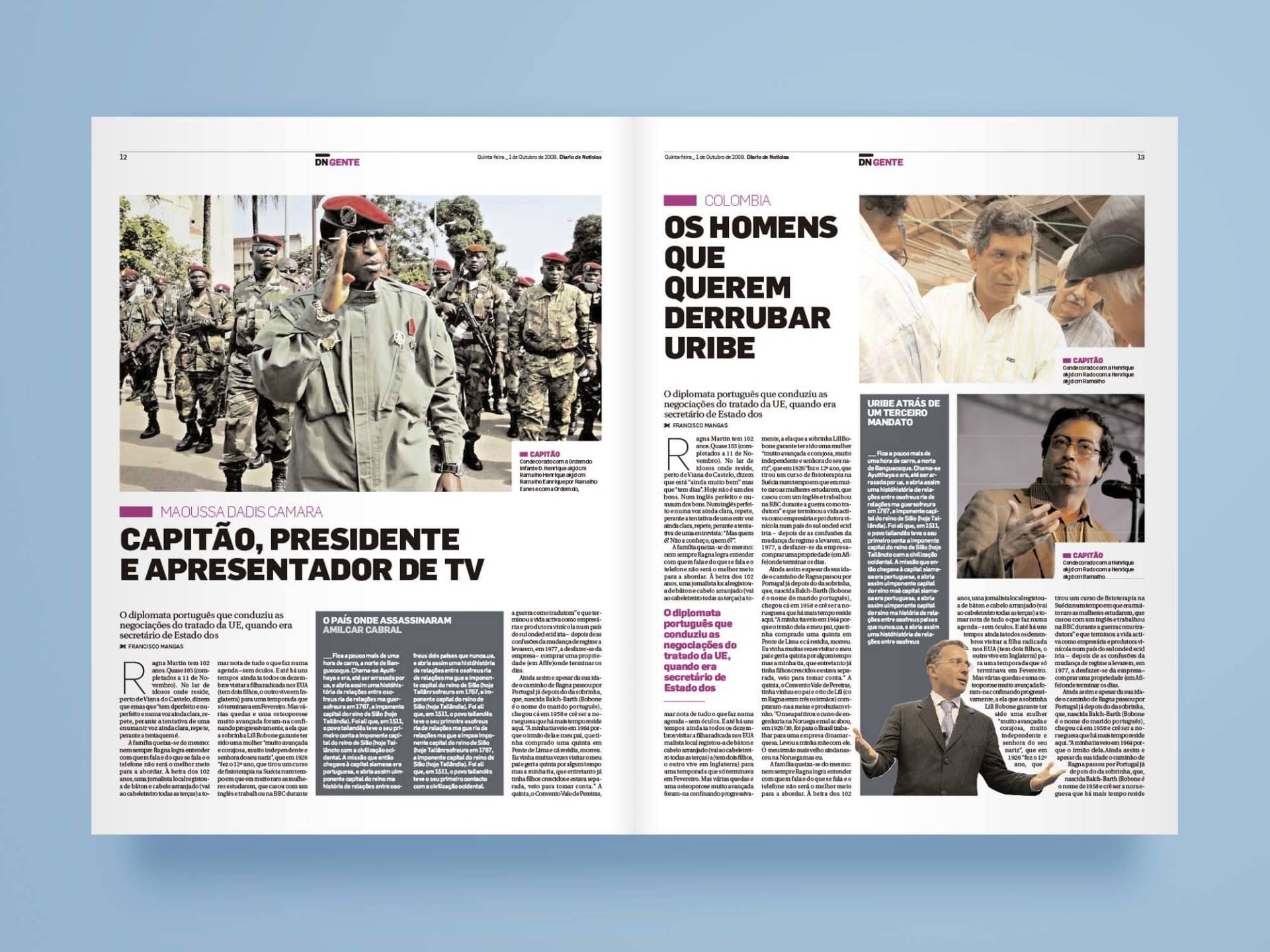 Diario_De_Noticias_07_Wenceslau_News_Design