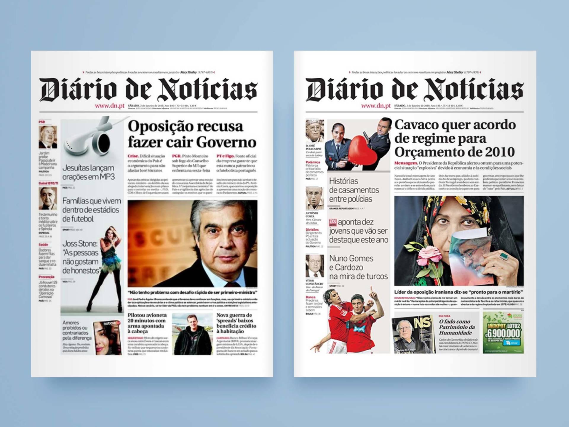 Diario_De_Noticias_08_Wenceslau_News_Design