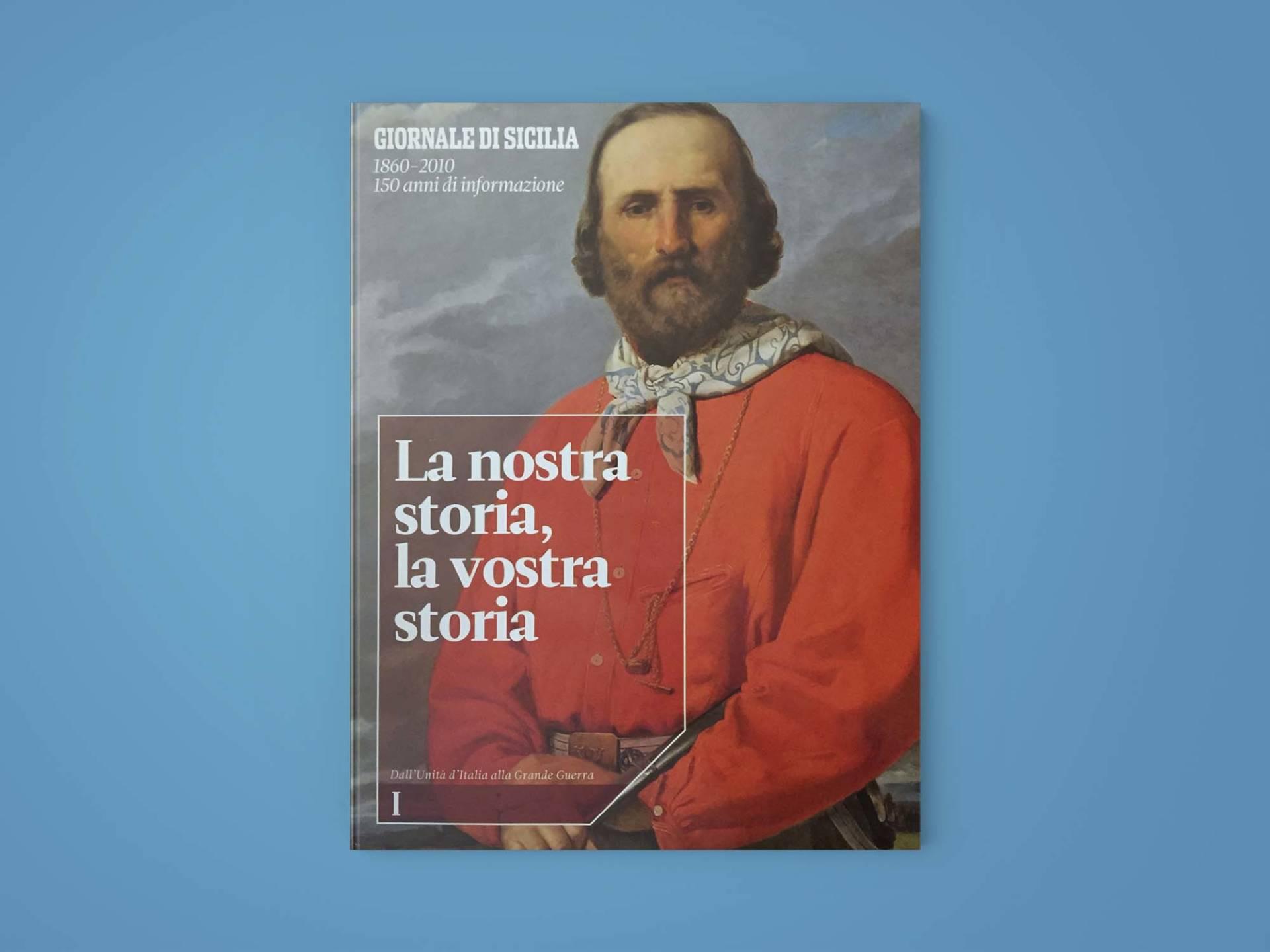 Giornale_Di_Sicilia_Libro_01_Wenceslau_News_Design