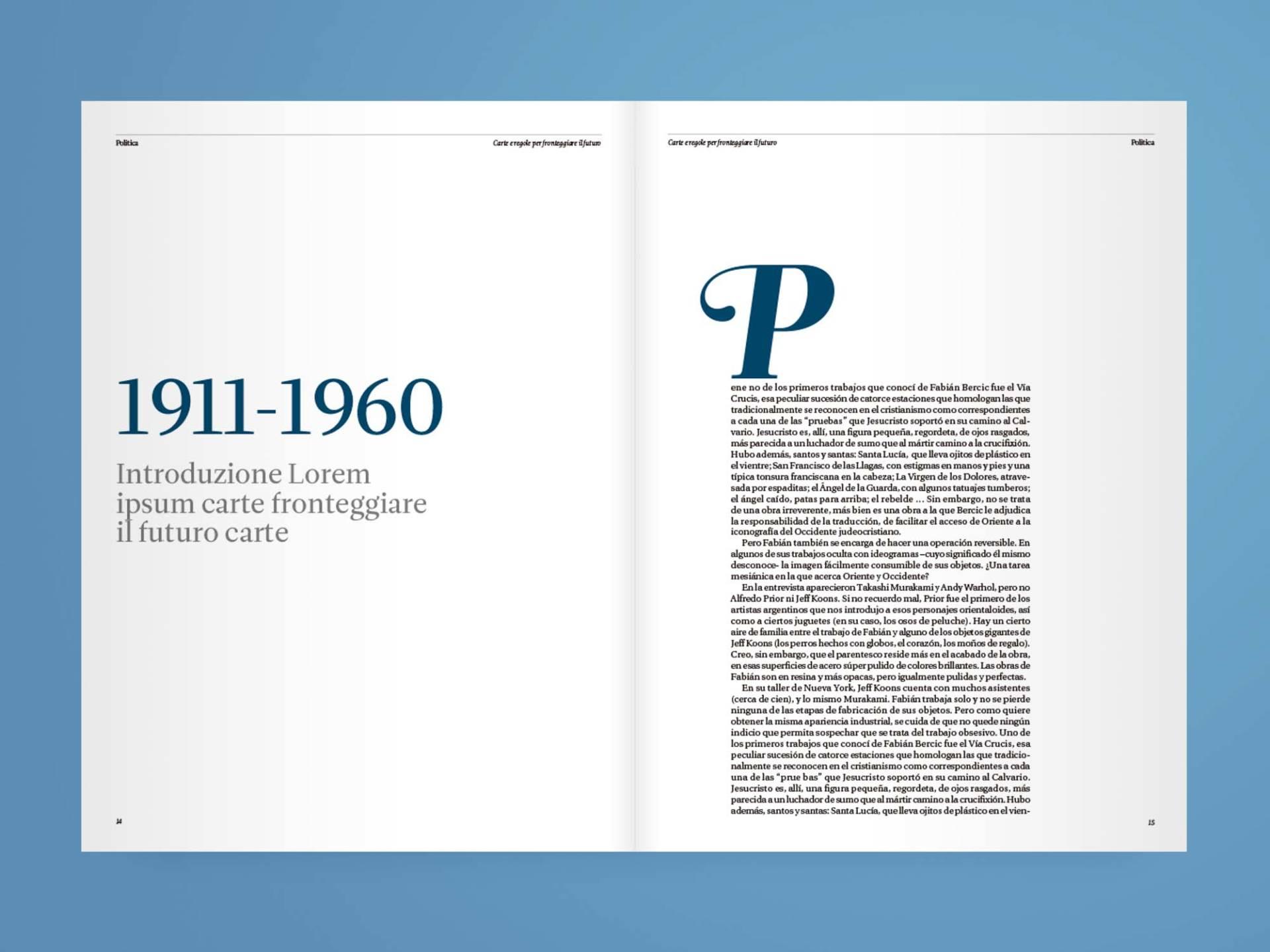 Giornale_Di_Sicilia_Libro_02_Wenceslau_News_Design