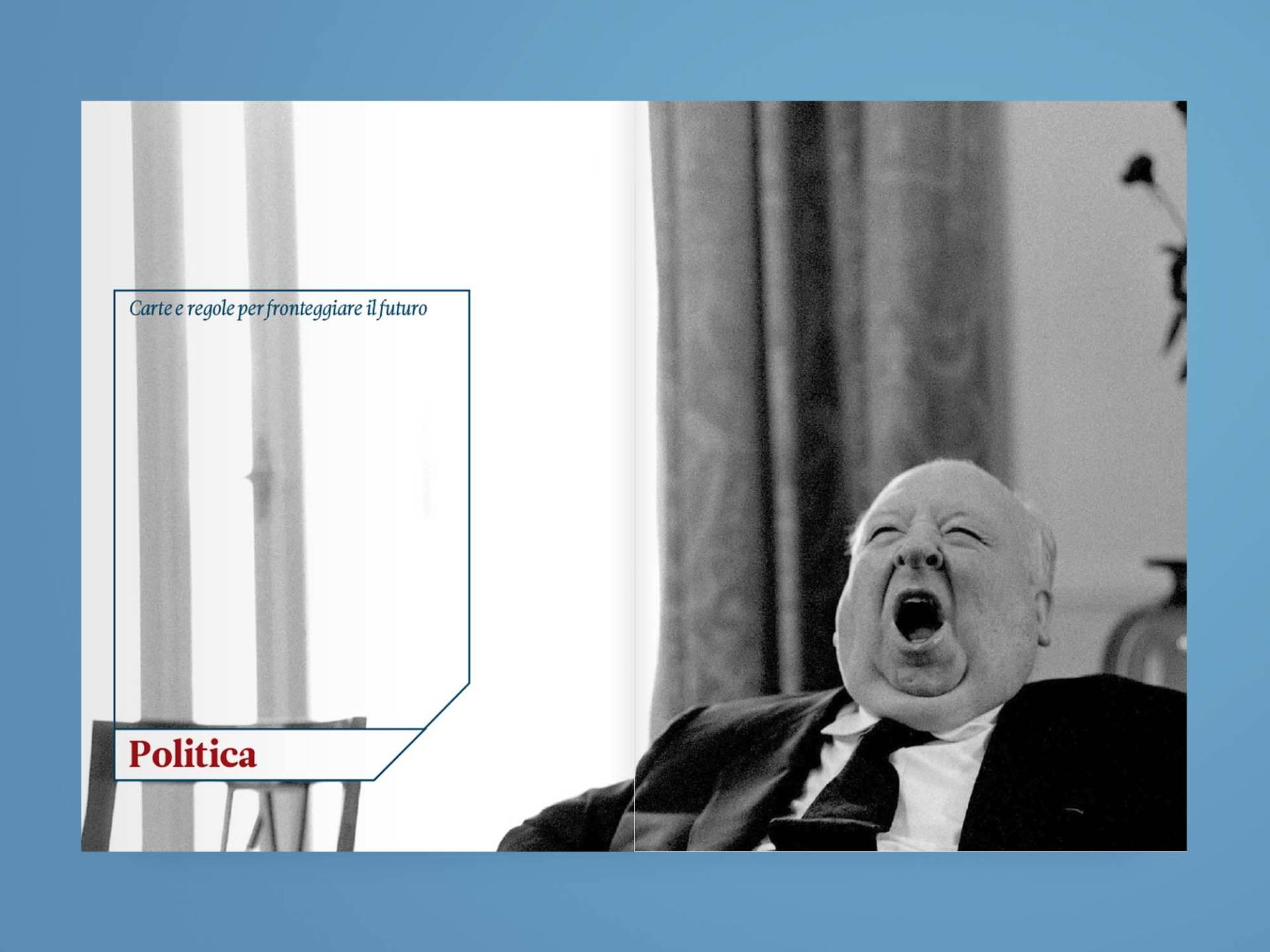 Giornale_Di_Sicilia_Libro_03_Wenceslau_News_Design