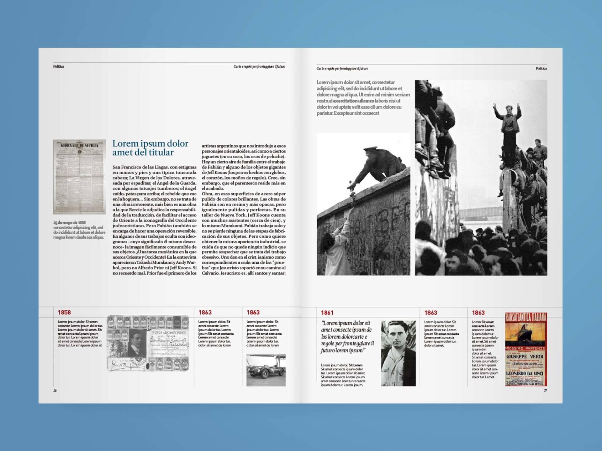 Giornale_Di_Sicilia_Libro_05_Wenceslau_News_Design