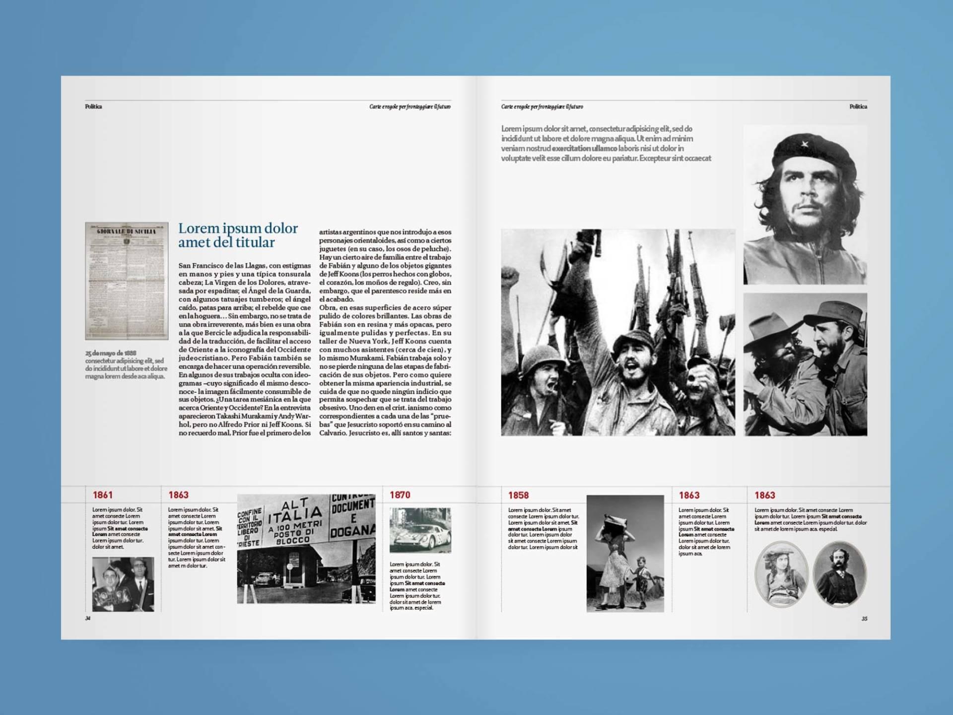 Giornale_Di_Sicilia_Libro_06_Wenceslau_News_Design