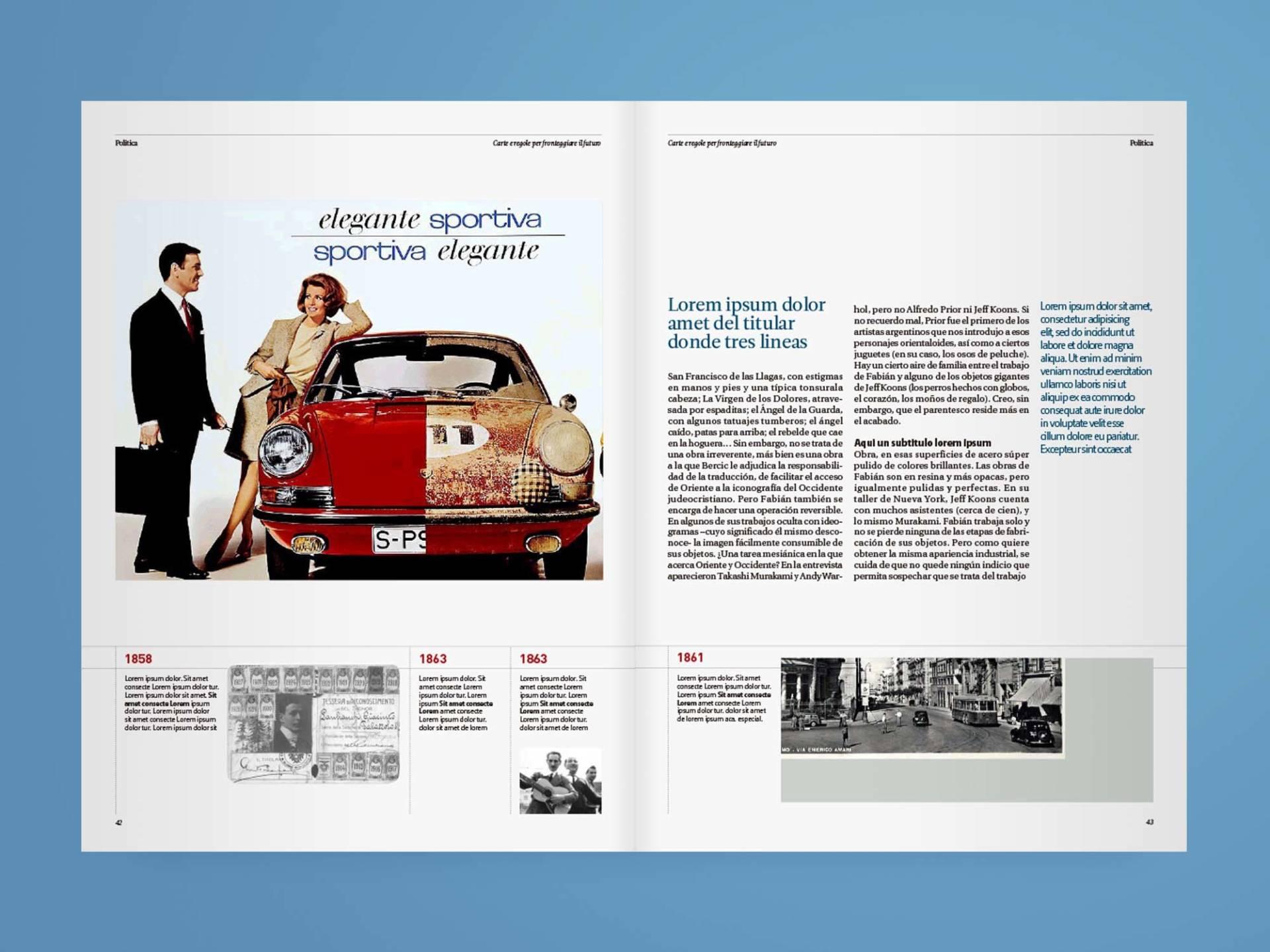 Giornale_Di_Sicilia_Libro_07_Wenceslau_News_Design