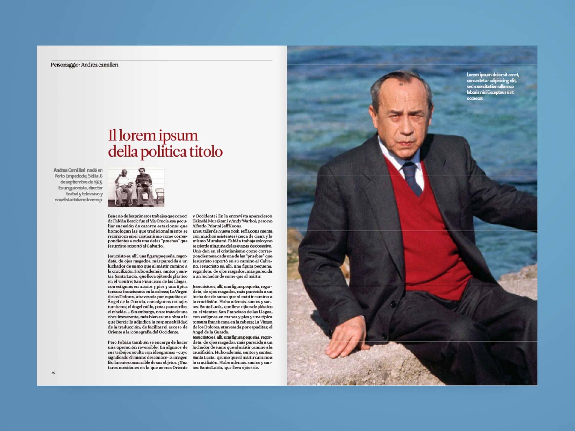 Giornale_Di_Sicilia_Libro_08_Wenceslau_News_Design