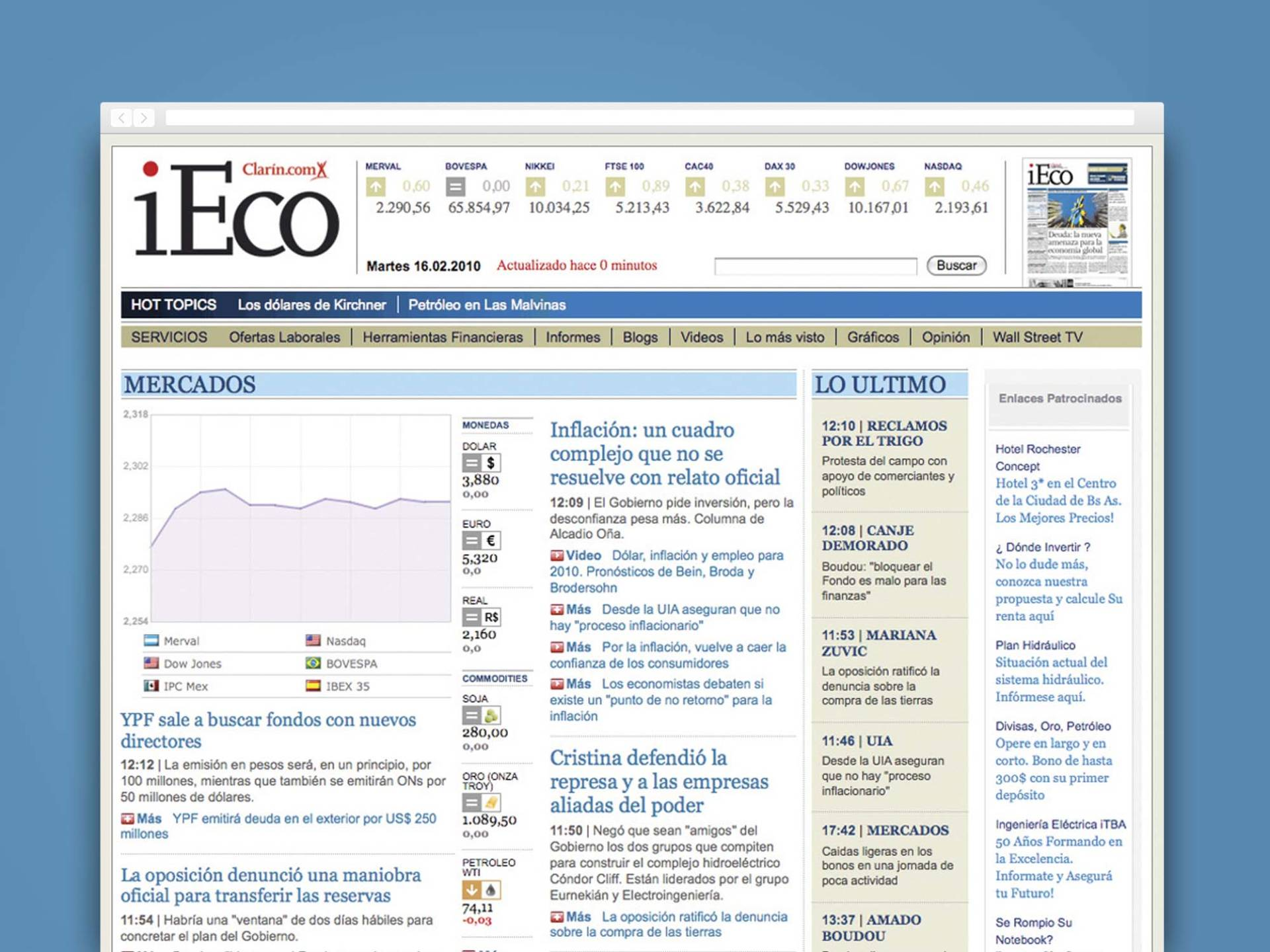 iEco_Web_02_Wenceslau_News_Design