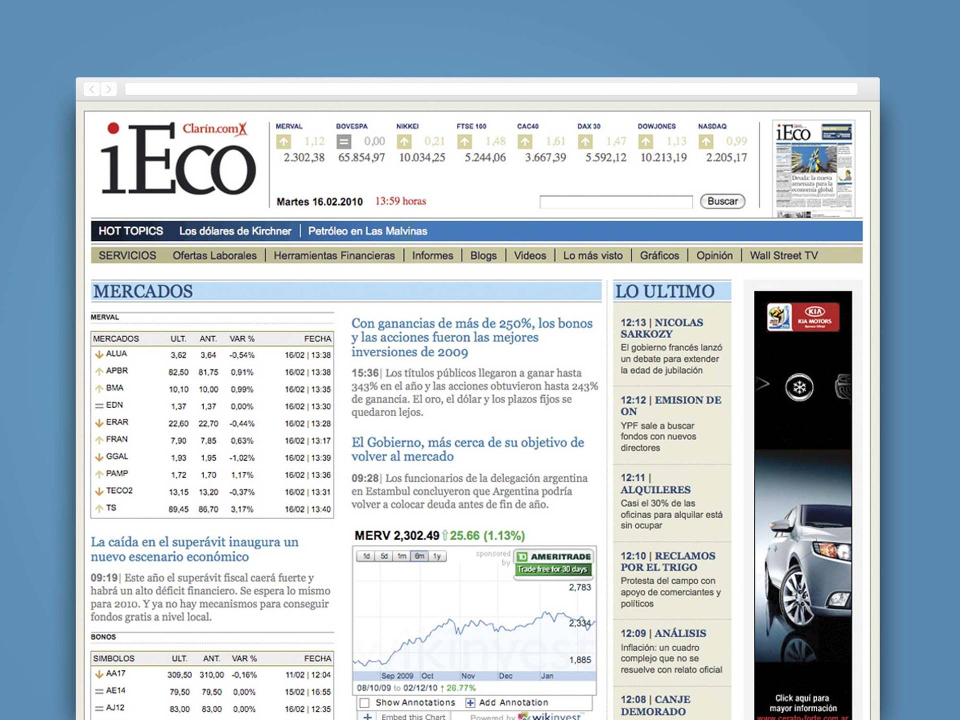 iEco_Web_04_Wenceslau_News_Design