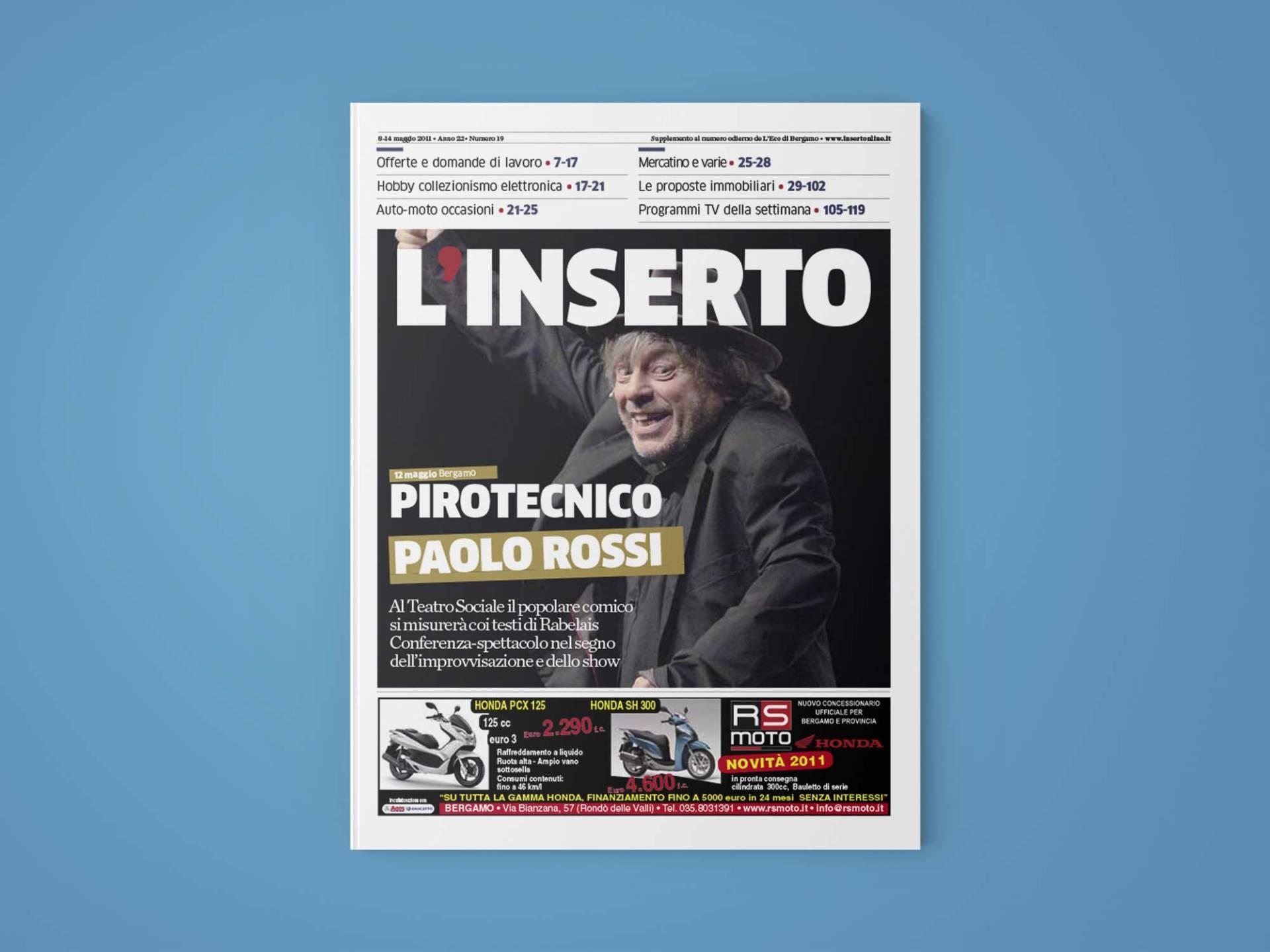 L'Inserto_01_Wenceslau_News_Design