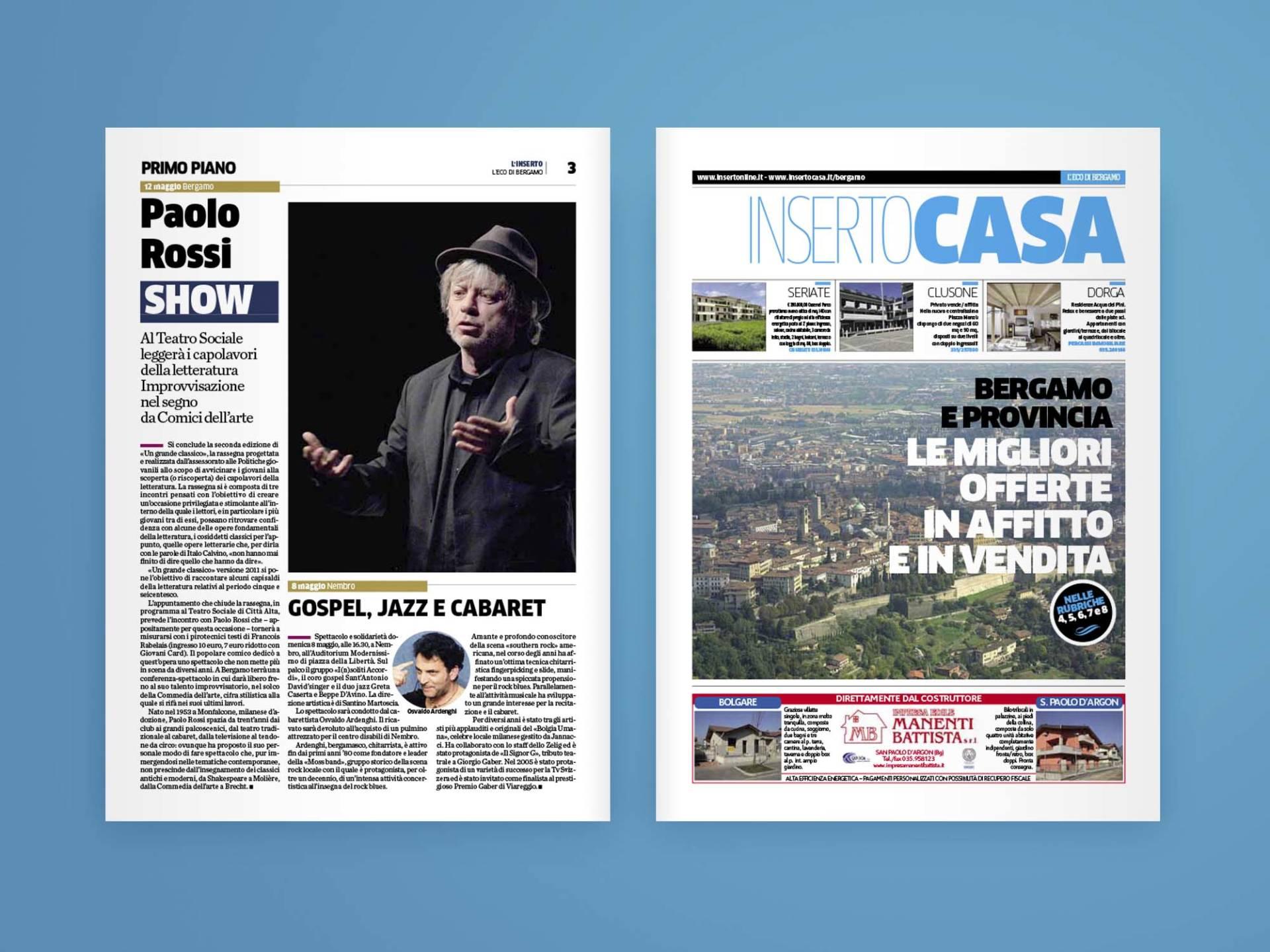 L'Inserto_04_Wenceslau_News_Design