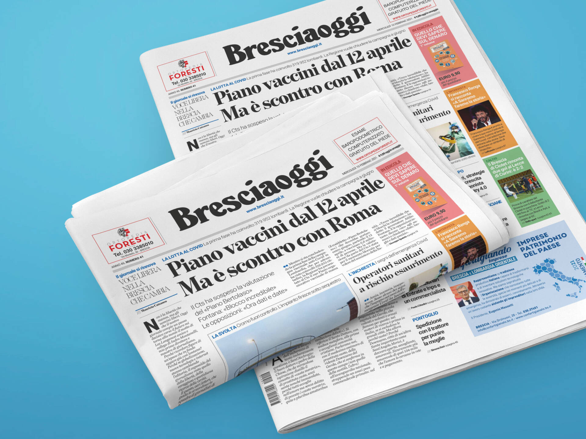 BresciaOggi_012021_Wenceslau_News_Design