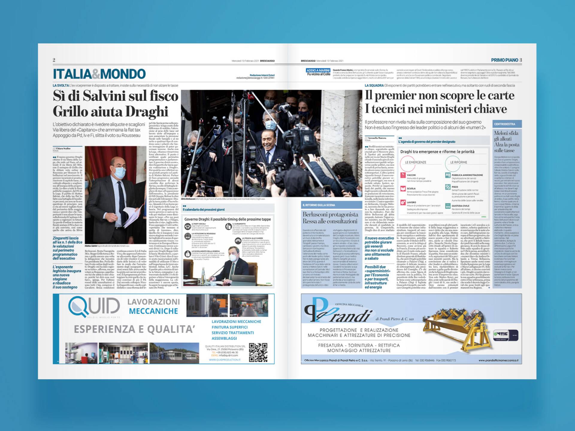 BresciaOggi_022021_Wenceslau_News_Design