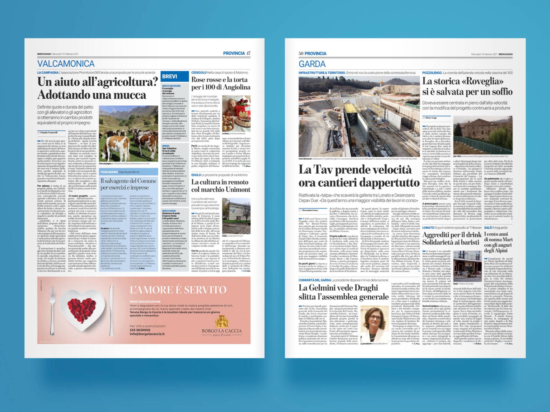 BresciaOggi_042021_Wenceslau_News_Design