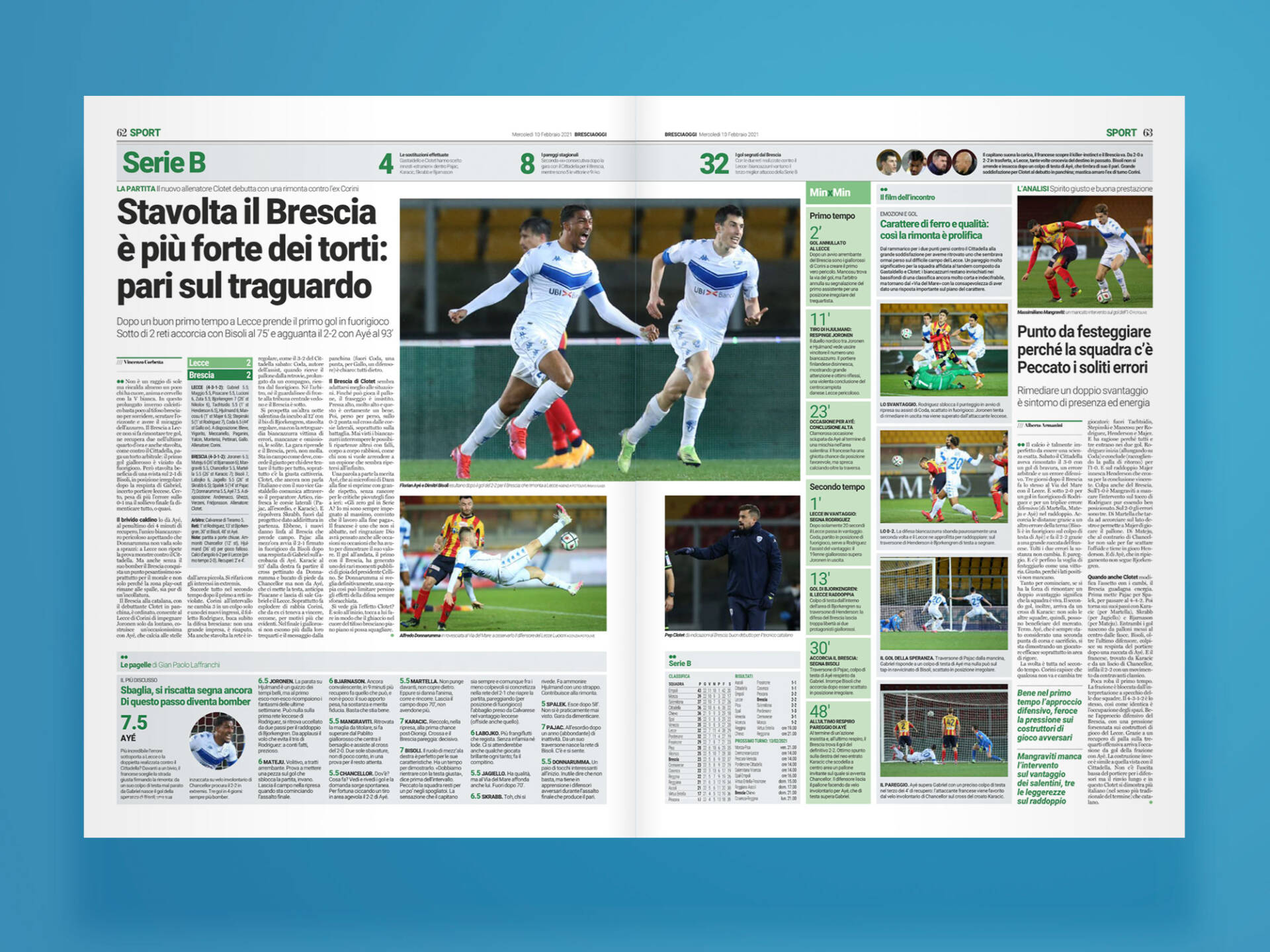 BresciaOggi_062021_Wenceslau_News_Design