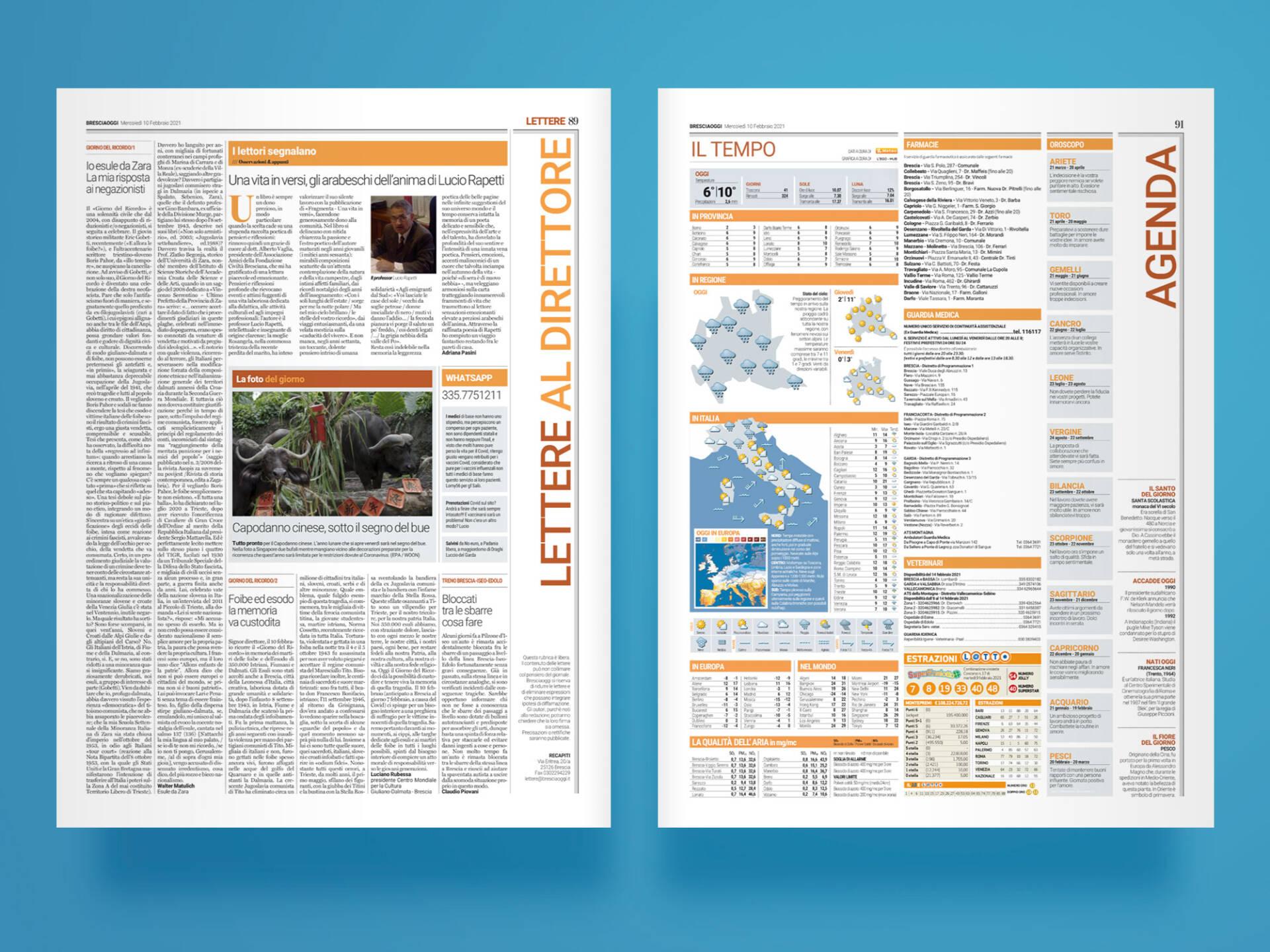 BresciaOggi_082021_Wenceslau_News_Design