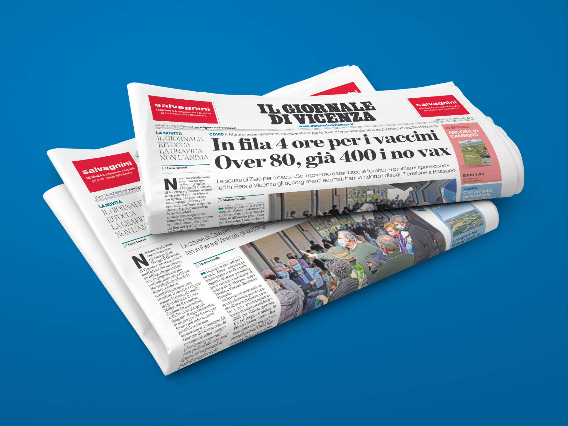 Il-Gionrale-Di-Vicenza-01-Wenceslau-News-Design-2021