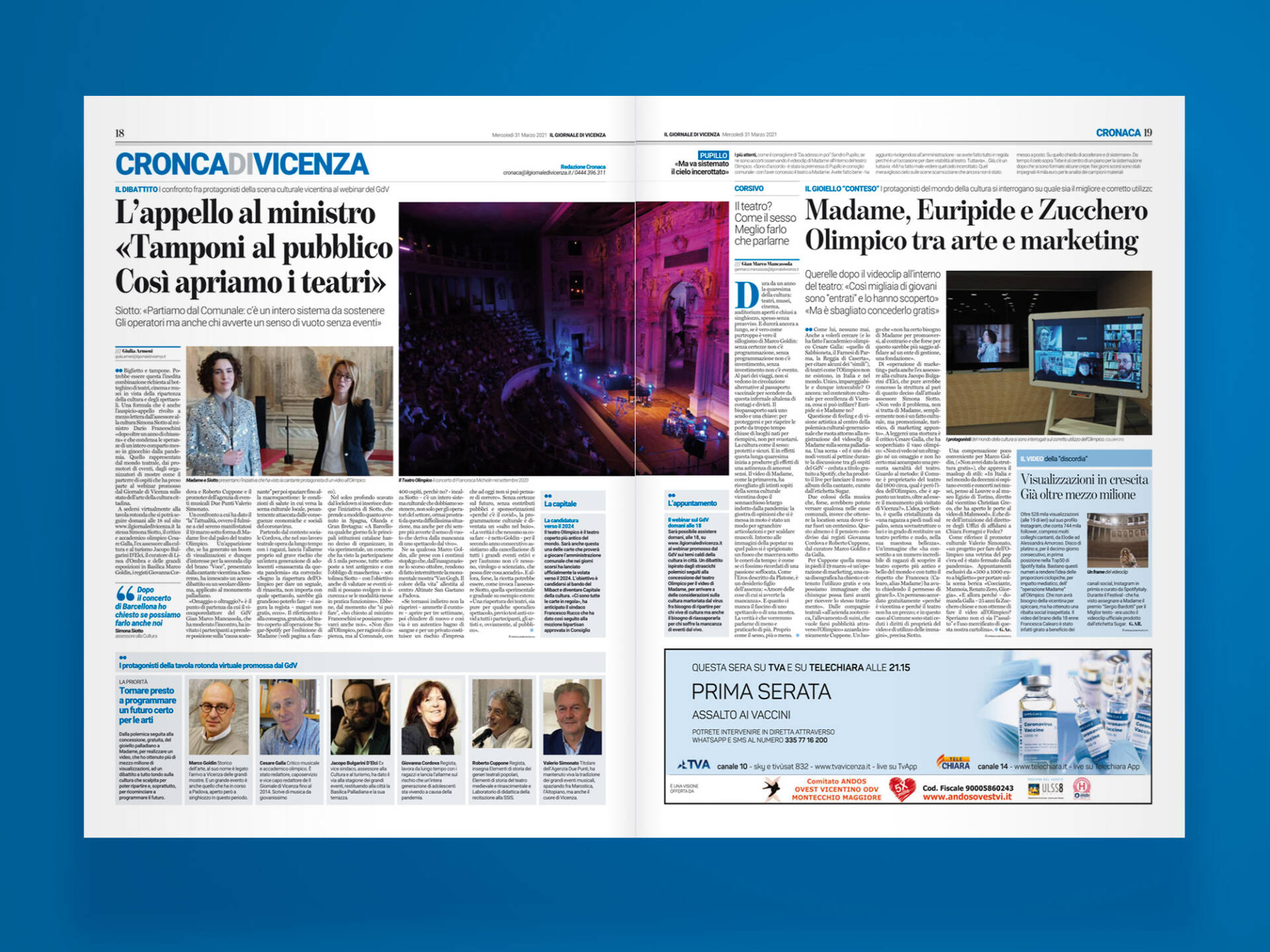 Il-Gionrale-Di-Vicenza-04-Wenceslau-News-Design-2021