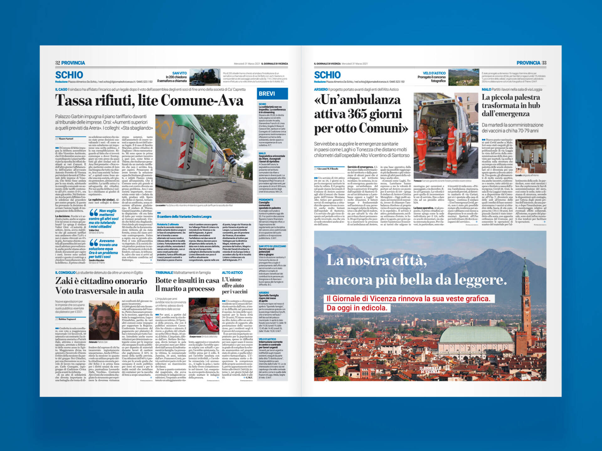 Il-Gionrale-Di-Vicenza-05-Wenceslau-News-Design-2021