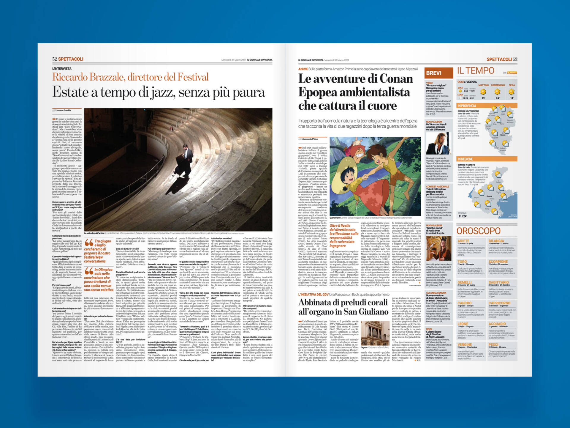 Il-Gionrale-Di-Vicenza-07-Wenceslau-News-Design-2021