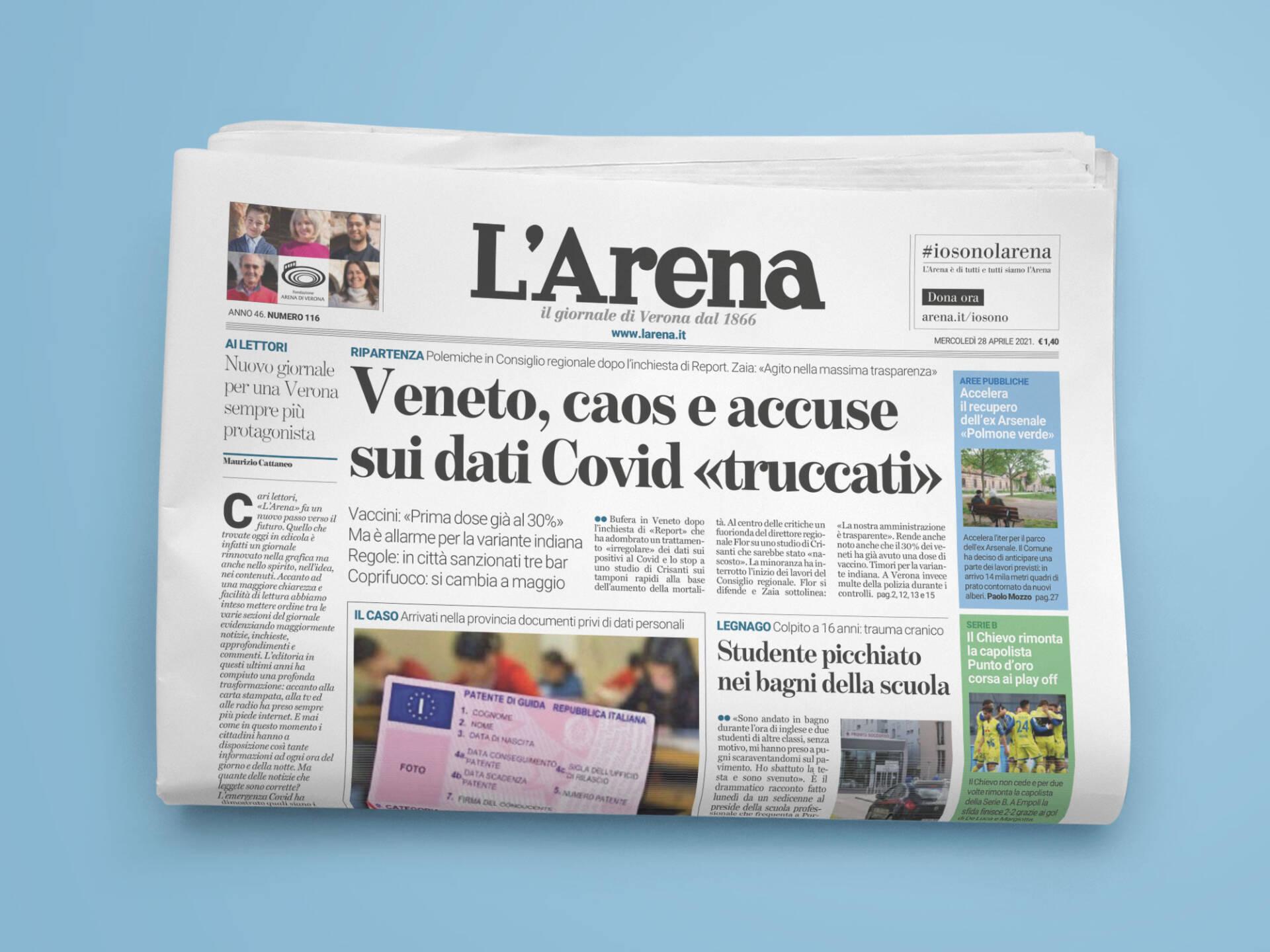 L'arena_01_Wenceslau_News_Design-2021