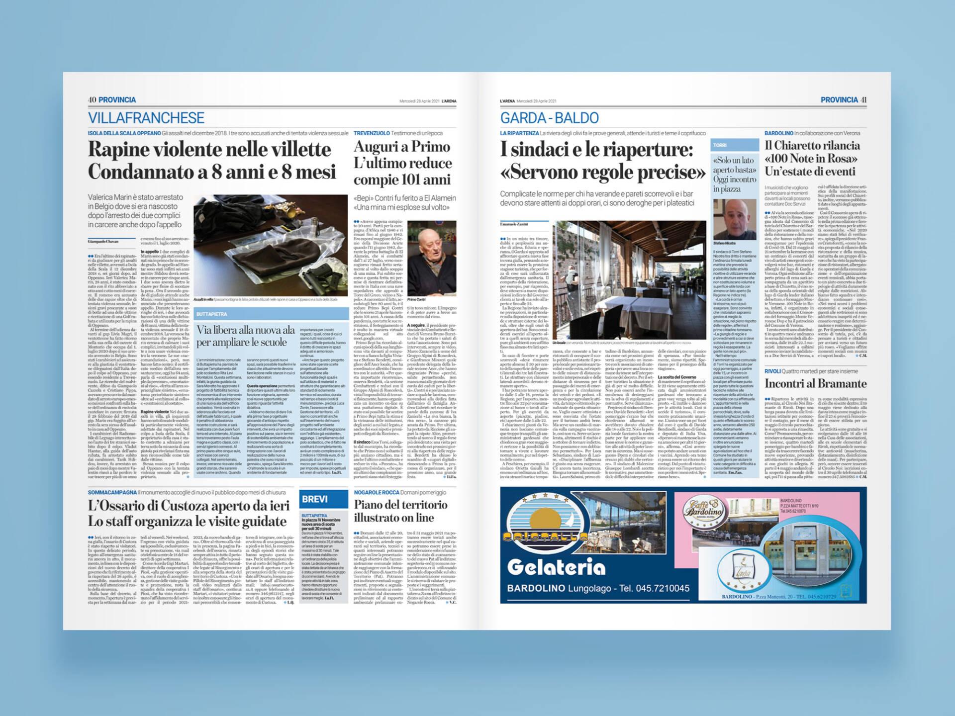 L'arena_03_Wenceslau_News_Design-2021
