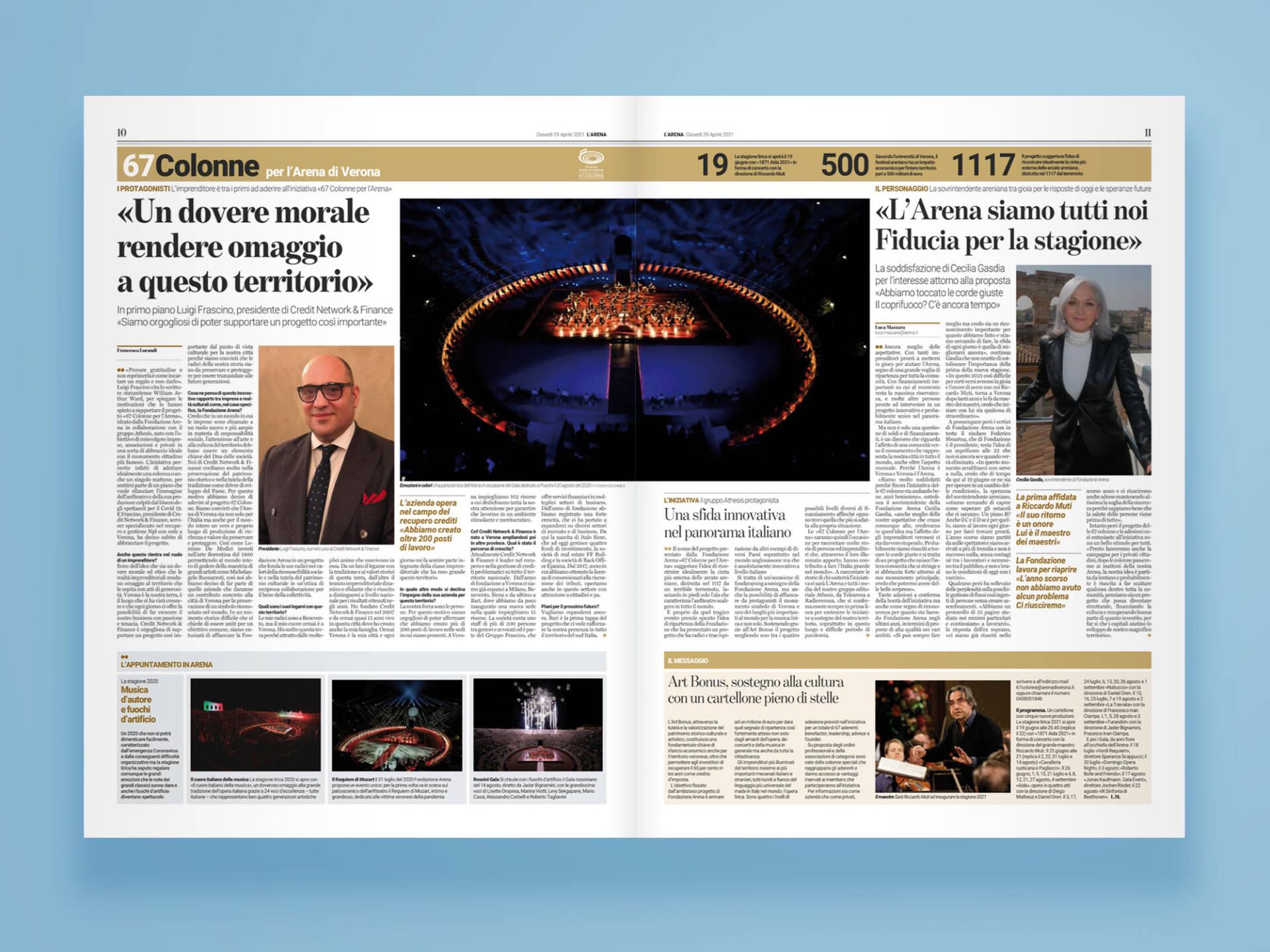 L'arena_07_Wenceslau_News_Design-2021