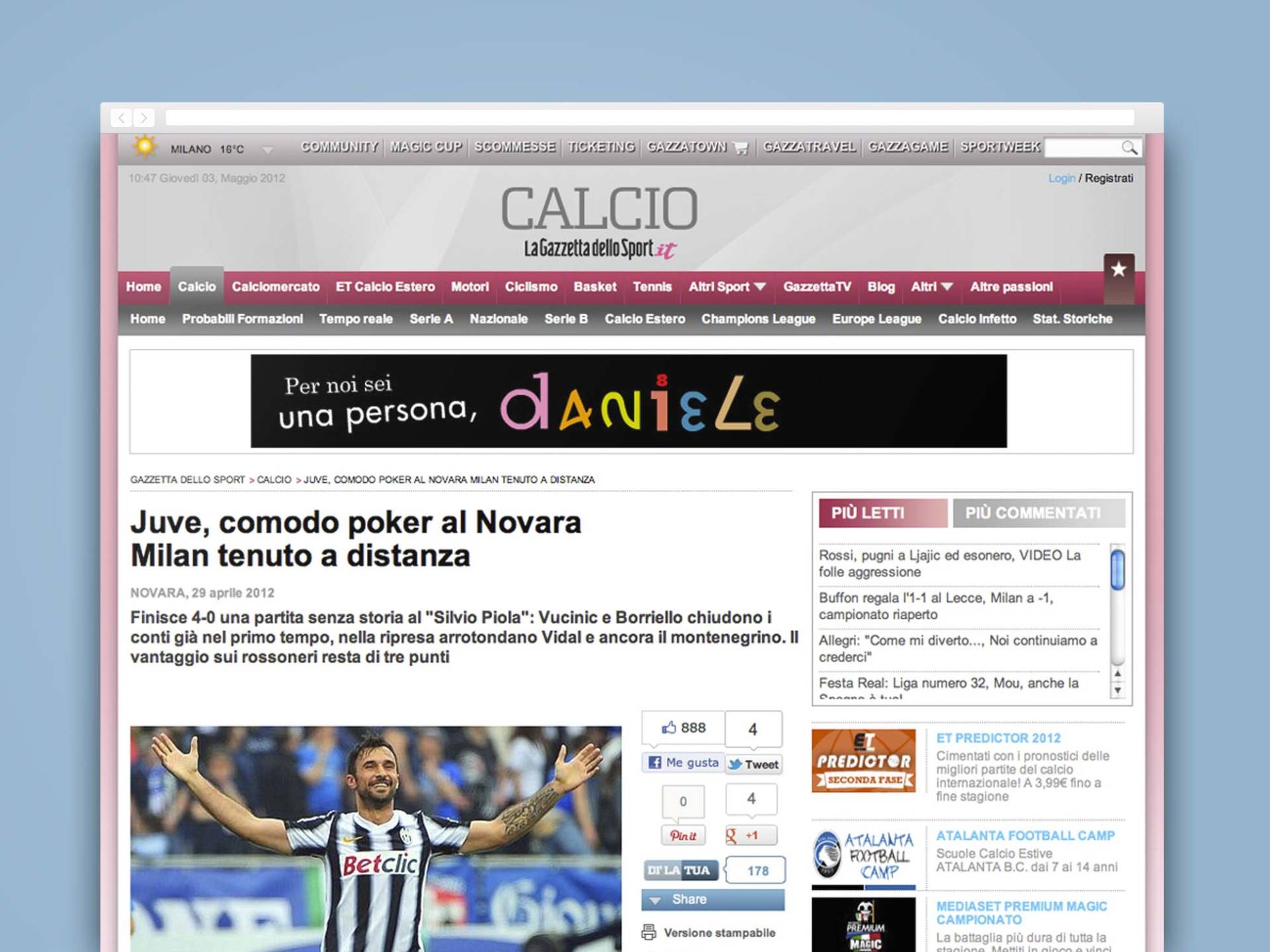 Gazzetta-it_02_Wenceslau_News_Design