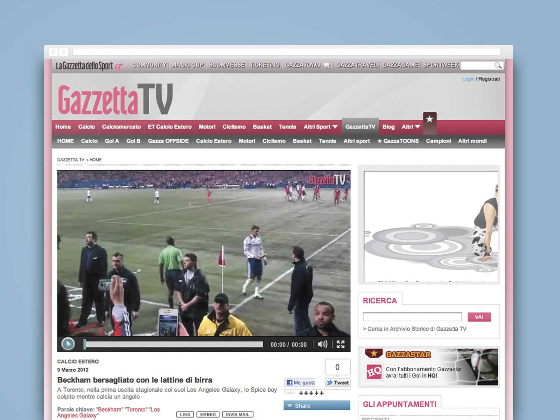 Gazzetta-it_03_Wenceslau_News_Design