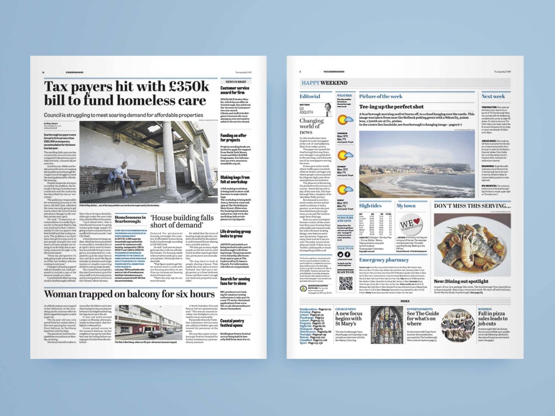 Johnston_Press_02_Wenceslau_News_Design
