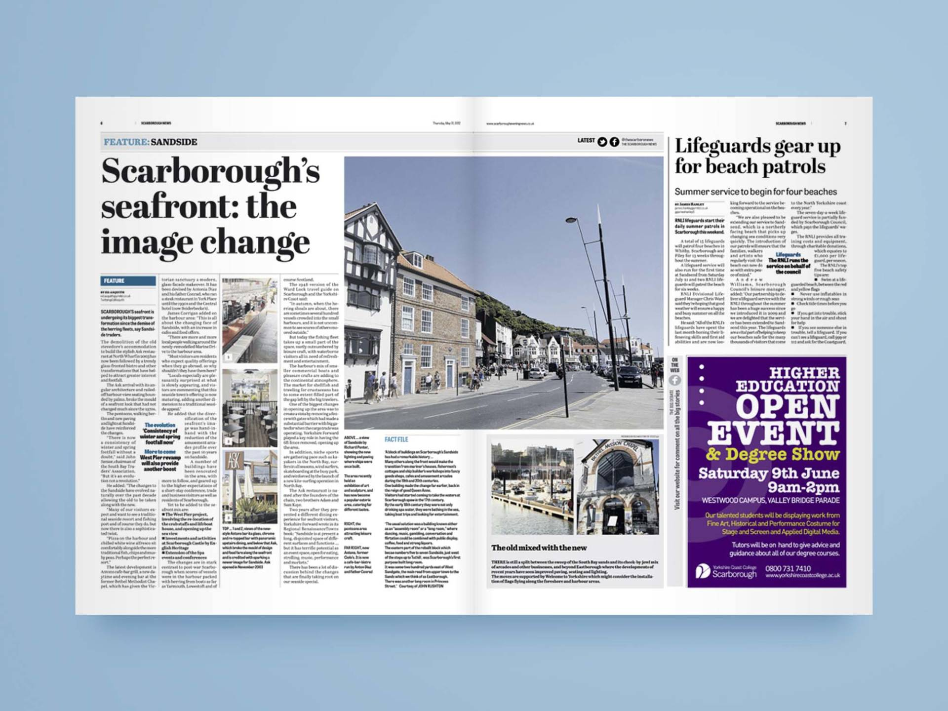 Johnston_Press_03_Wenceslau_News_Design