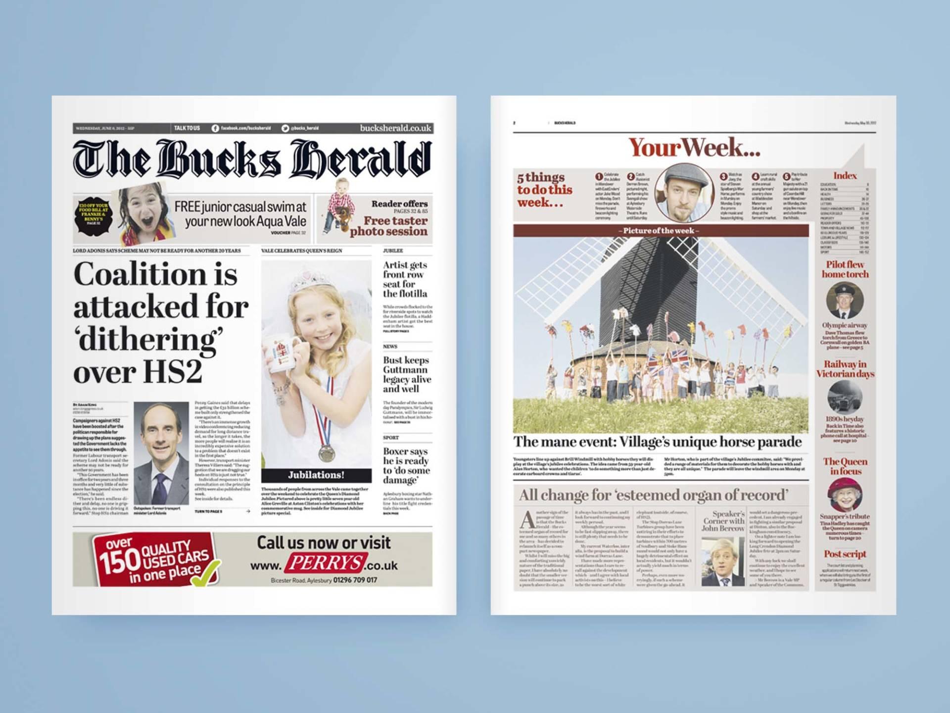 Johnston_Press_04_Wenceslau_News_Design