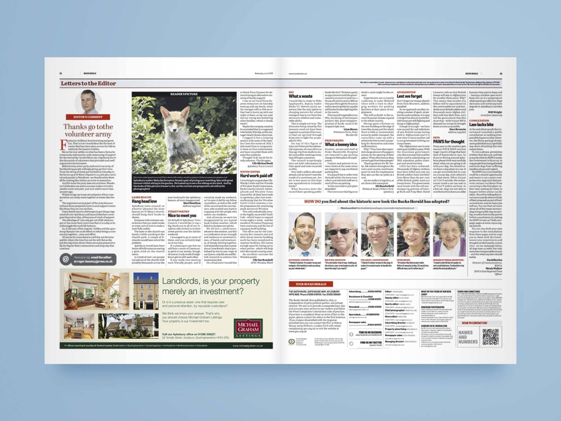 Johnston_Press_05_Wenceslau_News_Design