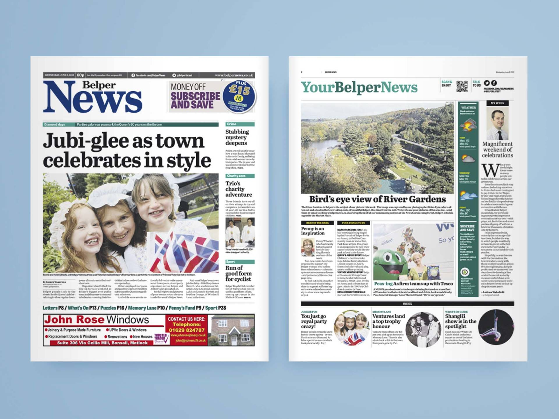 Johnston_Press_06_Wenceslau_News_Design