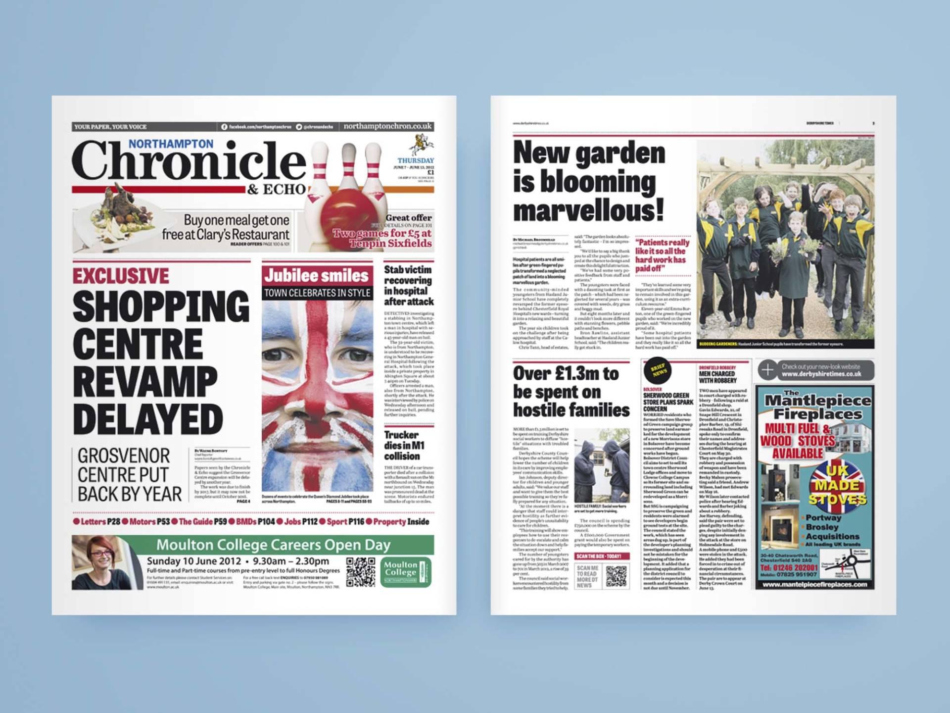 Johnston_Press_07_Wenceslau_News_Design