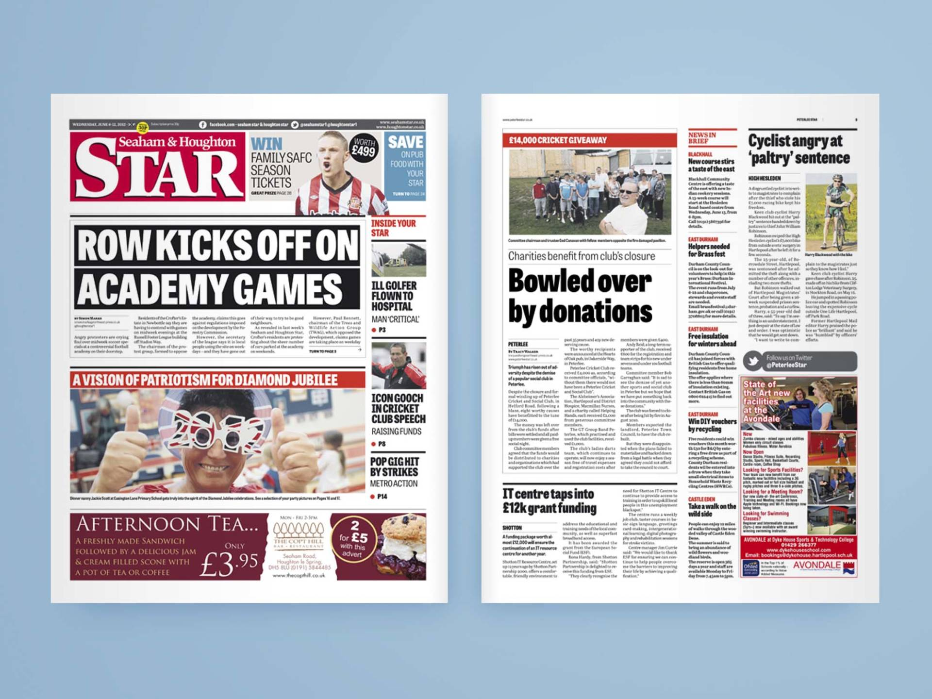 Johnston_Press_08_Wenceslau_News_Design