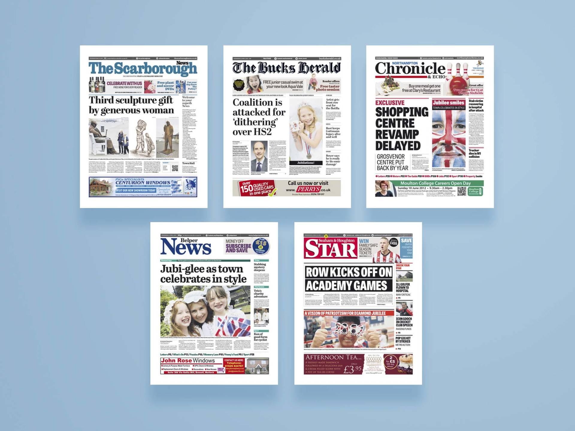 Johnston_Press_09_Wenceslau_News_Design