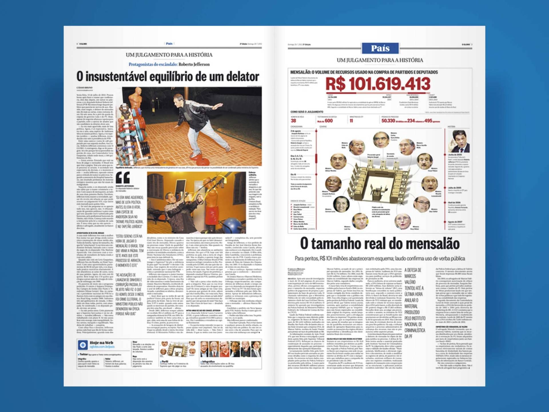 O_Globo_02_Wenceslau_News_Design