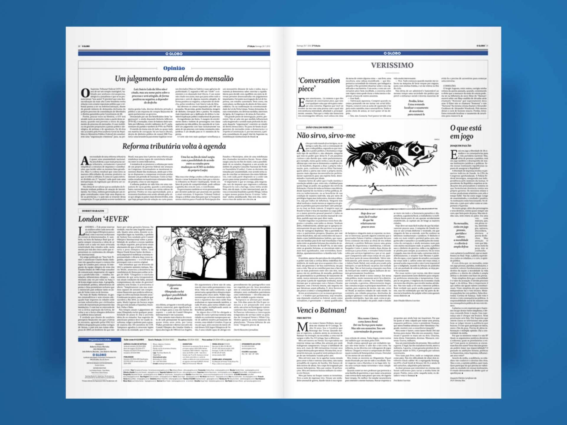 O_Globo_03_Wenceslau_News_Design