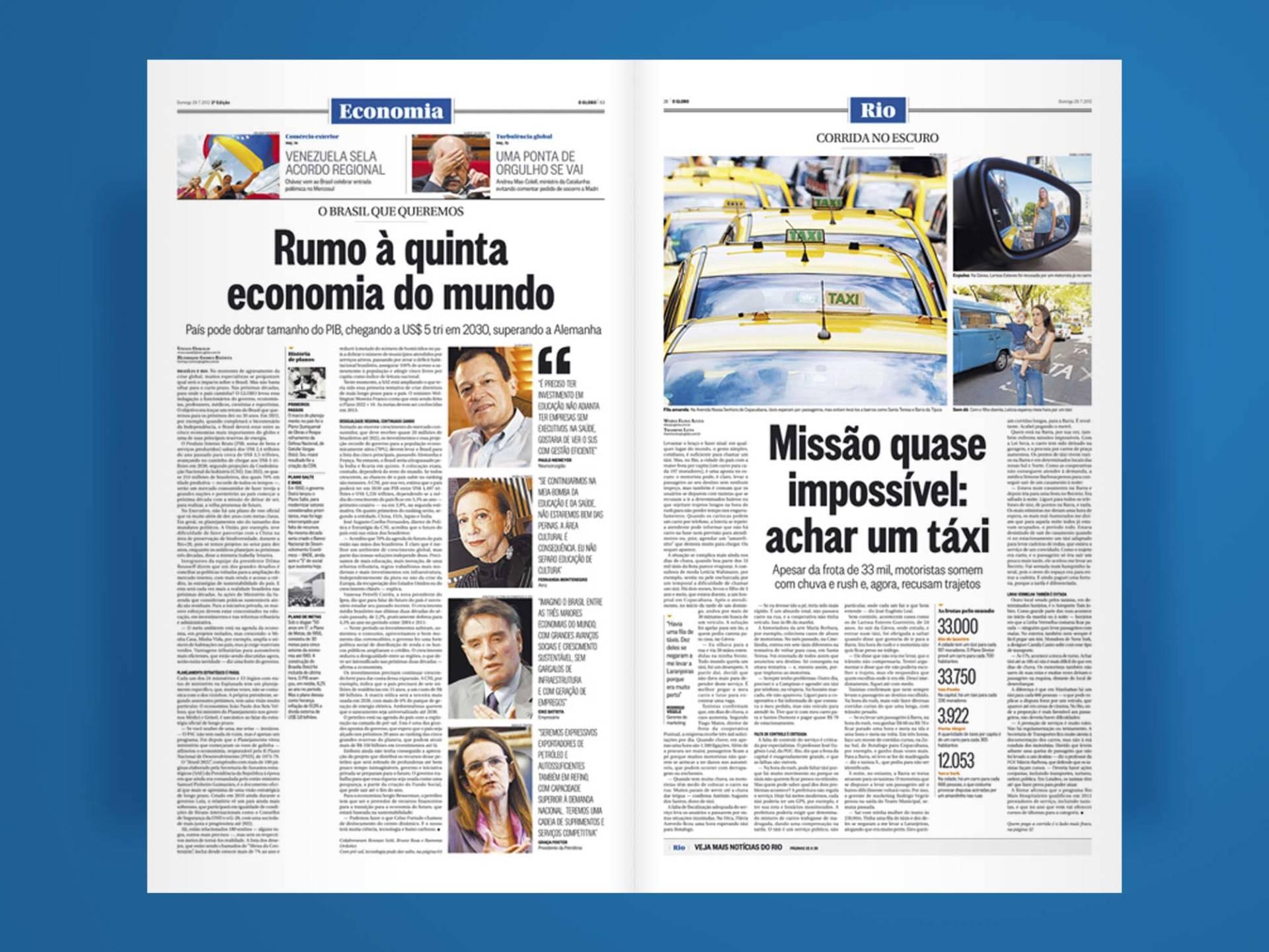 O_Globo_04_Wenceslau_News_Design