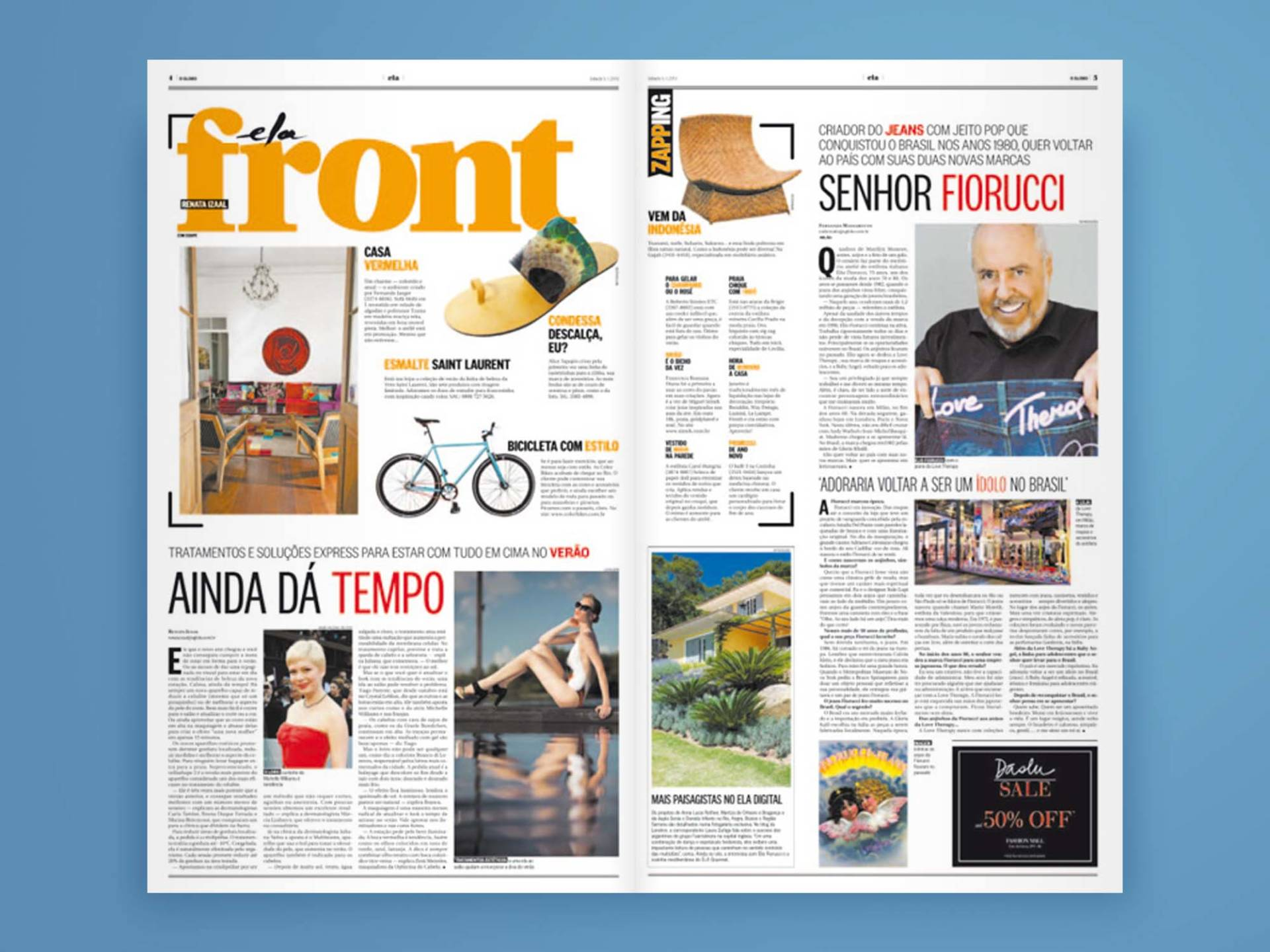O_Globo_Supplementi_03_Wenceslau_News_Design_