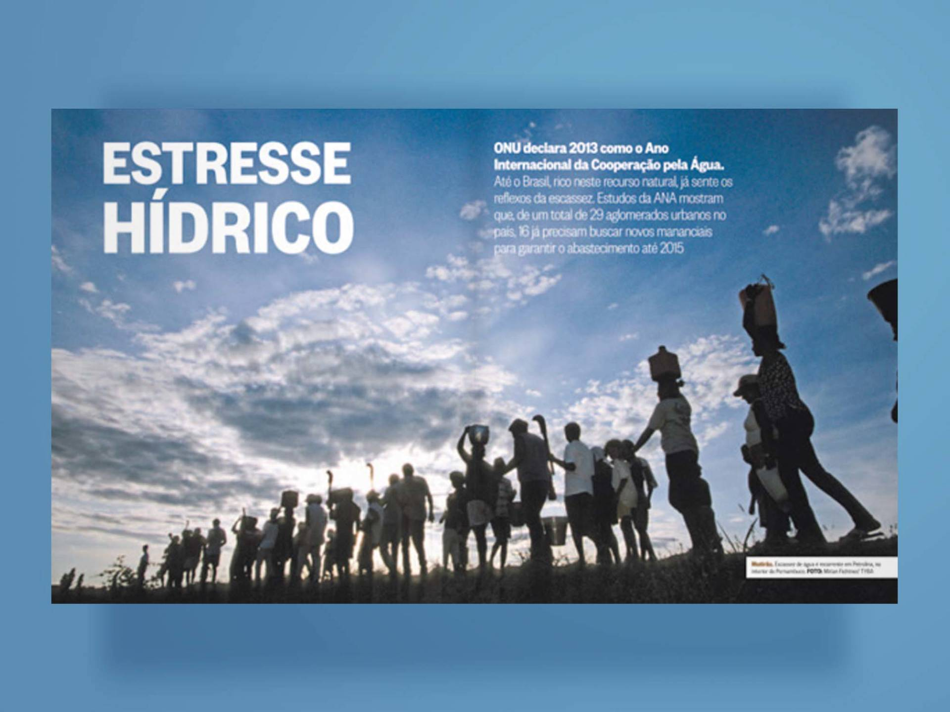 O_Globo_Supplementi_10_Wenceslau_News_Design_