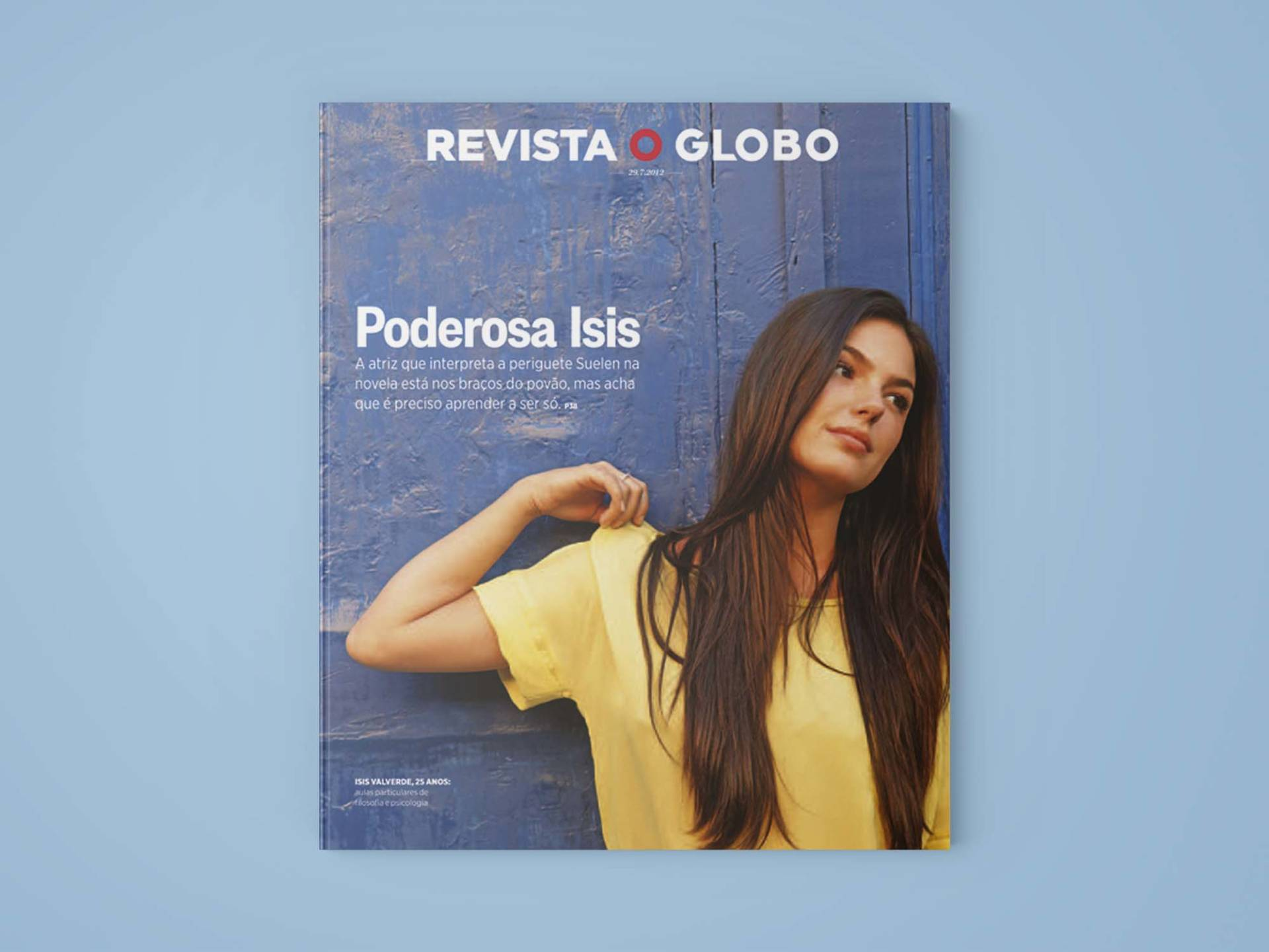 Revista_O_Globo_01_Wenceslau_News_Design