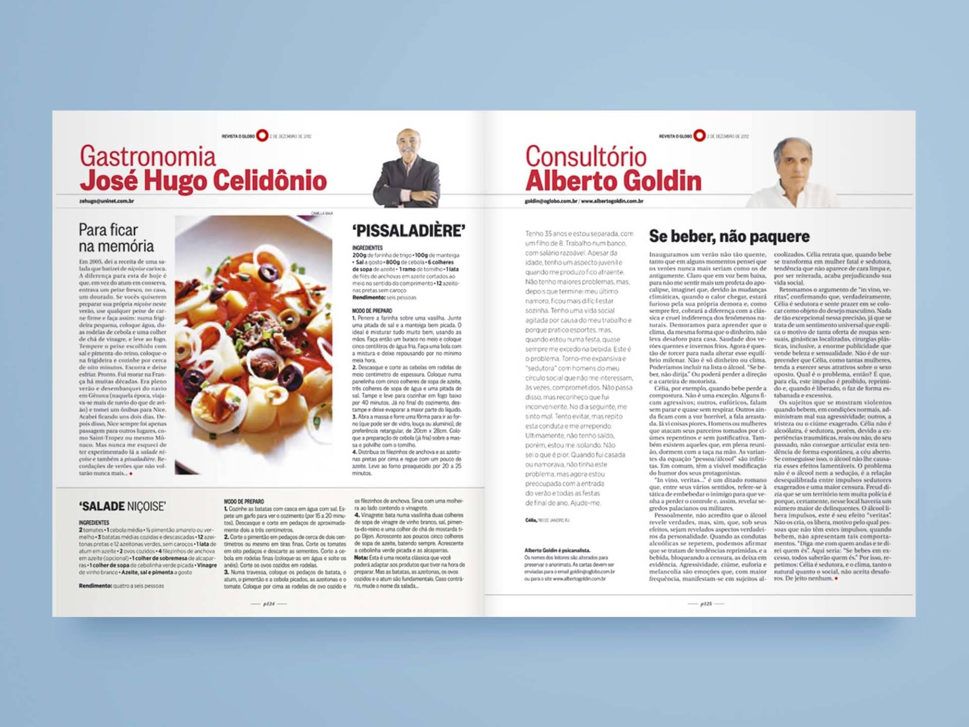 Revista_O_Globo_03_Wenceslau_News_Design