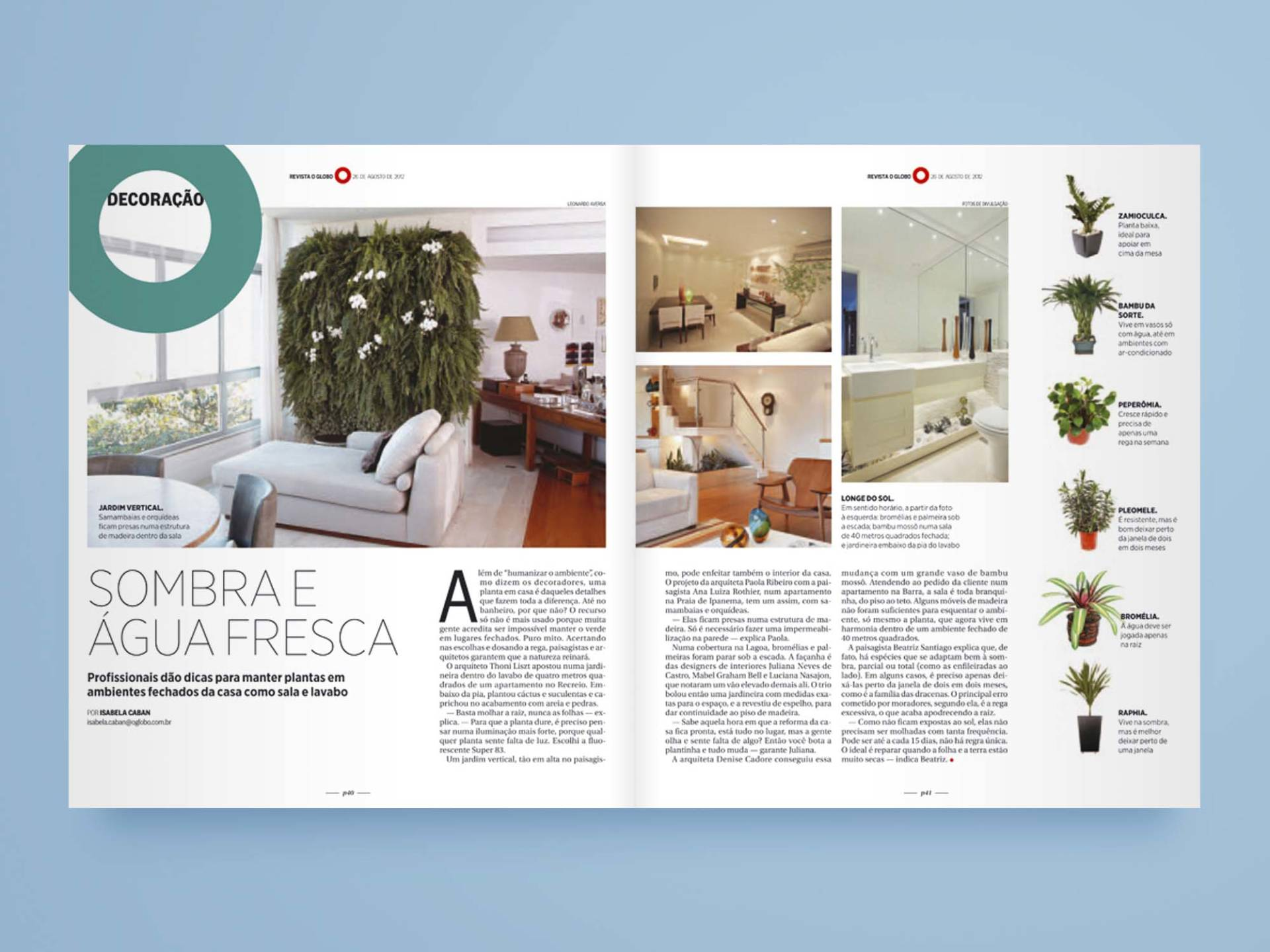 Revista_O_Globo_04_Wenceslau_News_Design