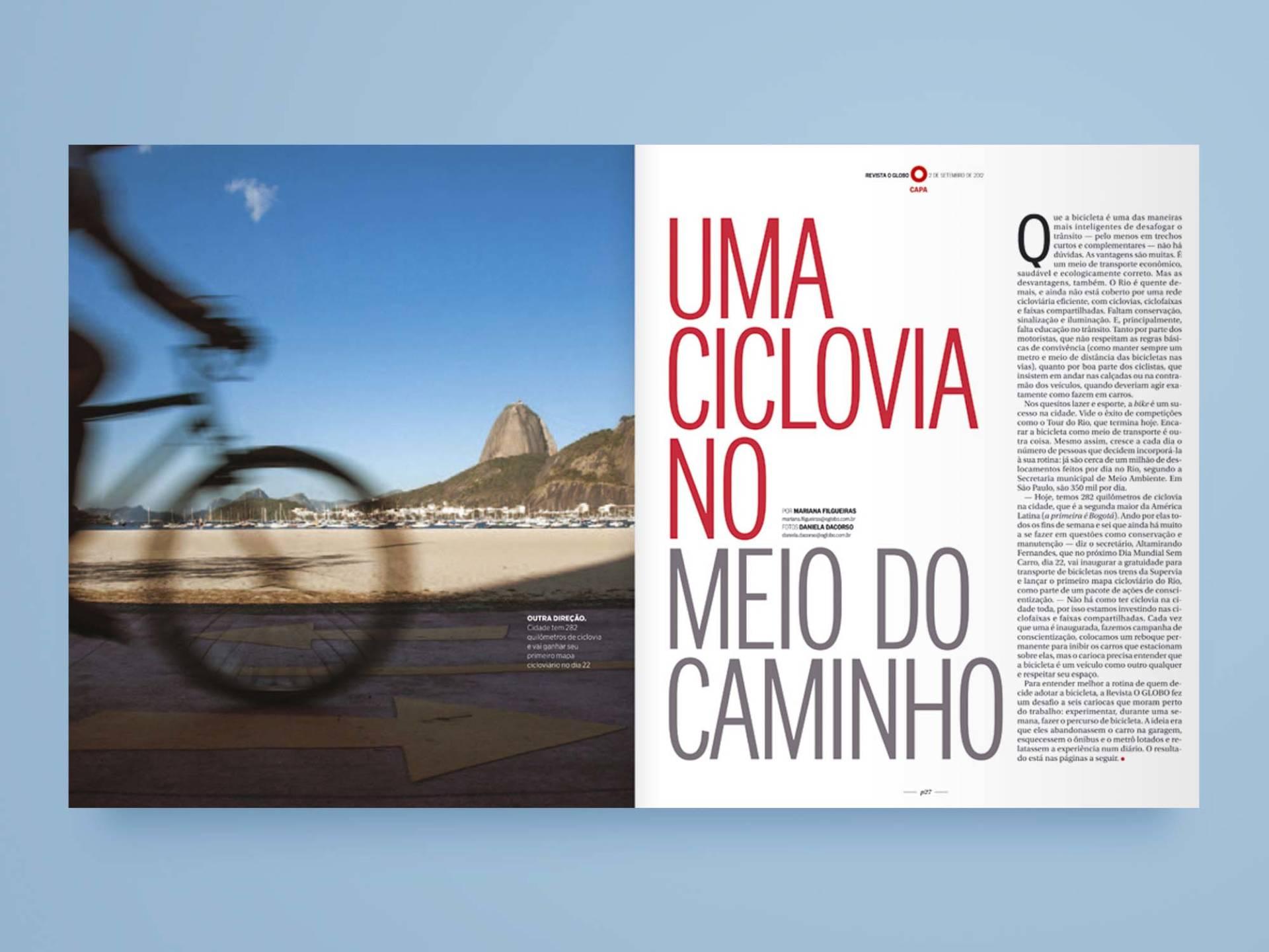 Revista_O_Globo_06_Wenceslau_News_Design