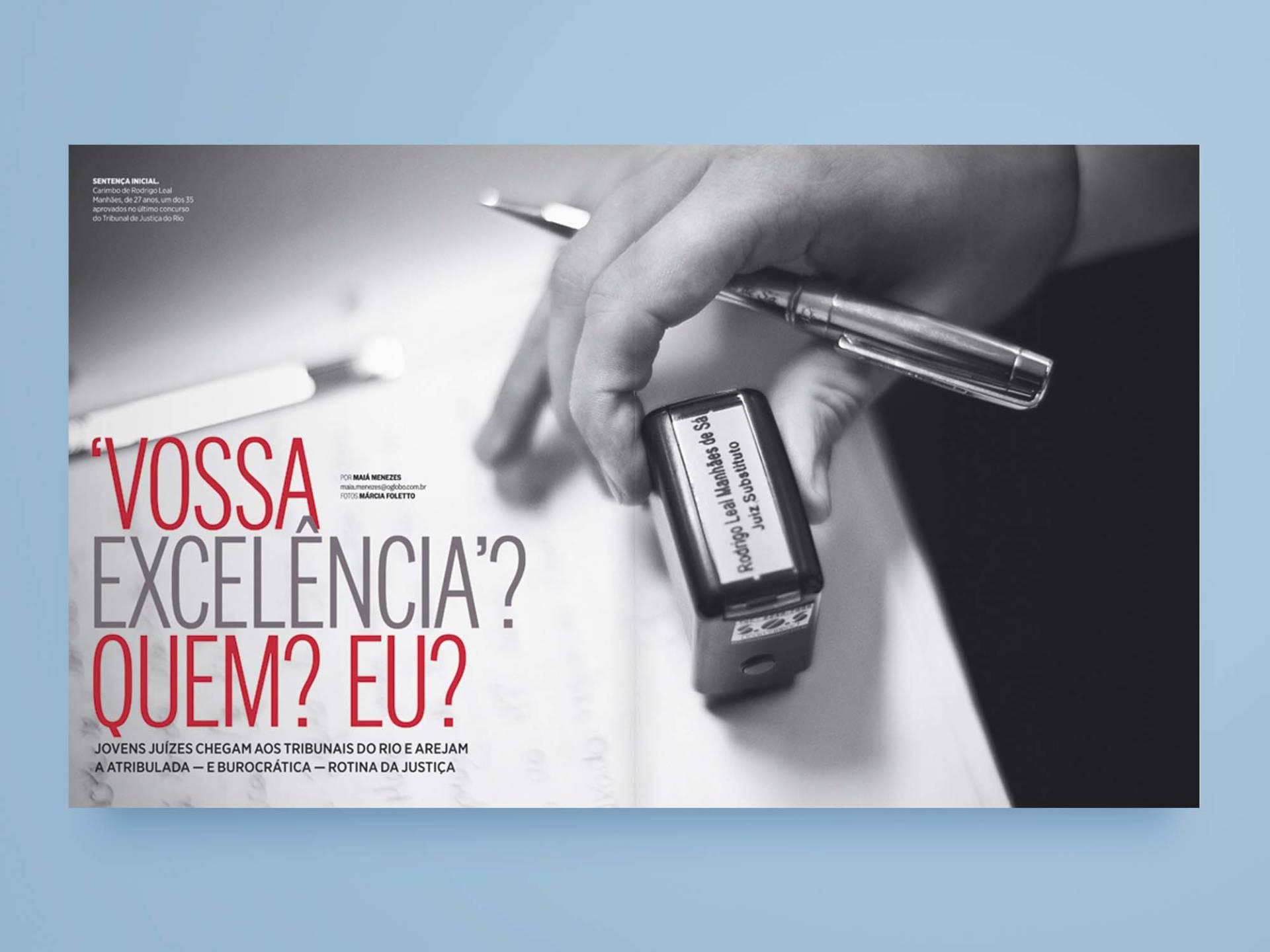 Revista_O_Globo_07_Wenceslau_News_Design