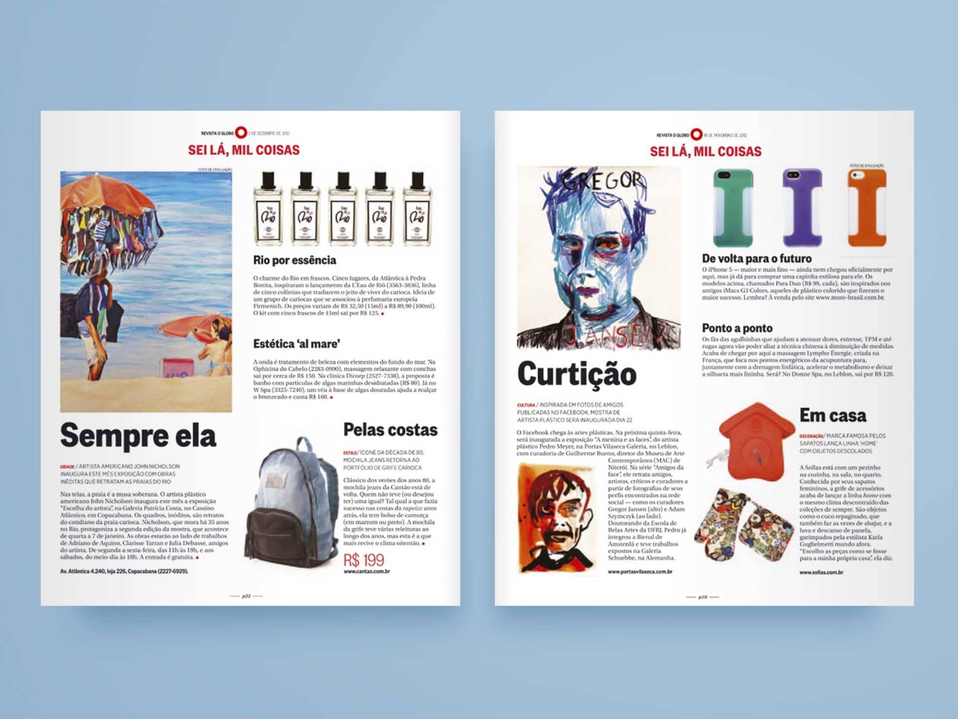 Revista_O_Globo_08_Wenceslau_News_Design