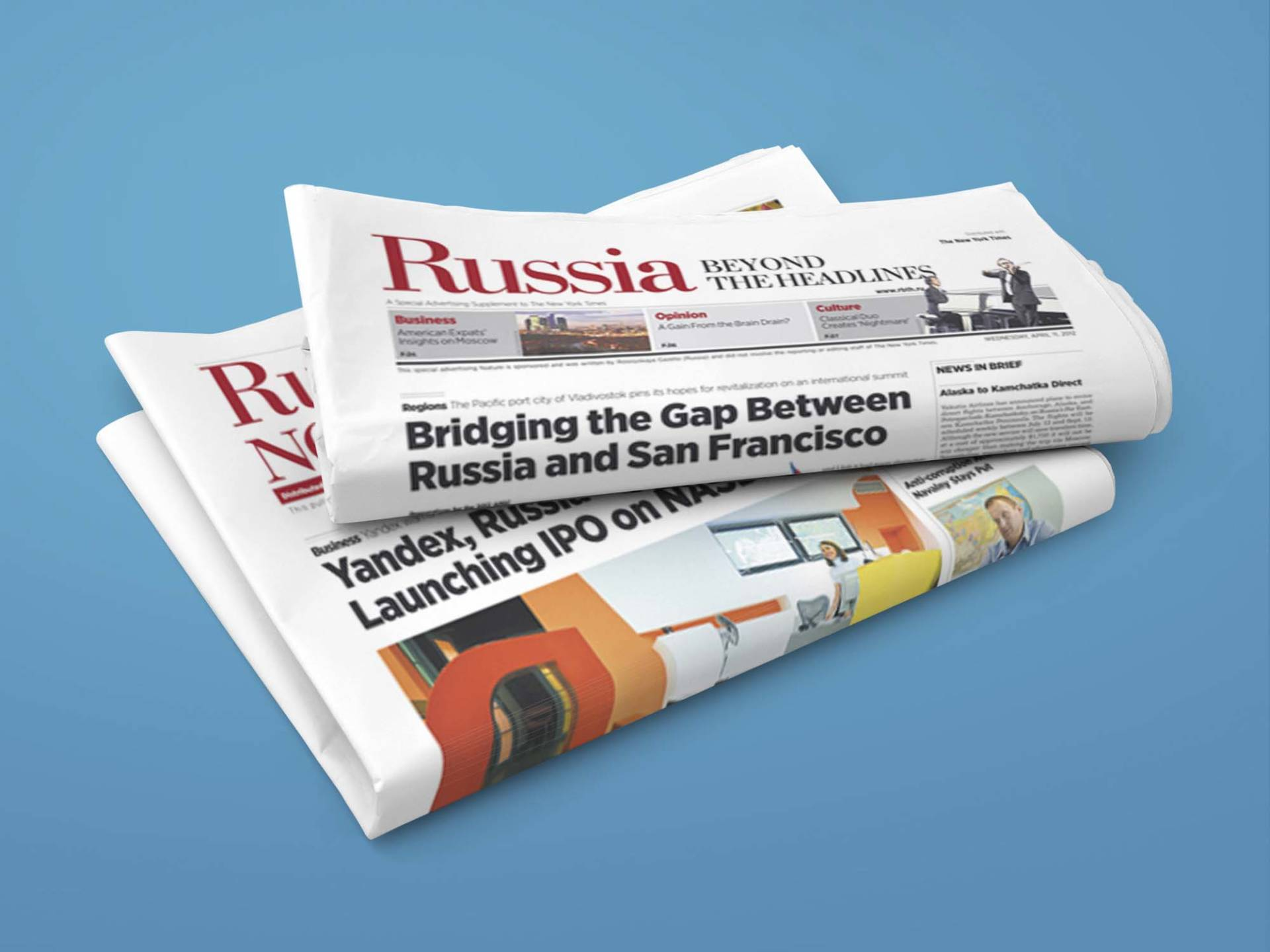 Russia_Beyond_The_Headline_01_Wenceslau_News_Design