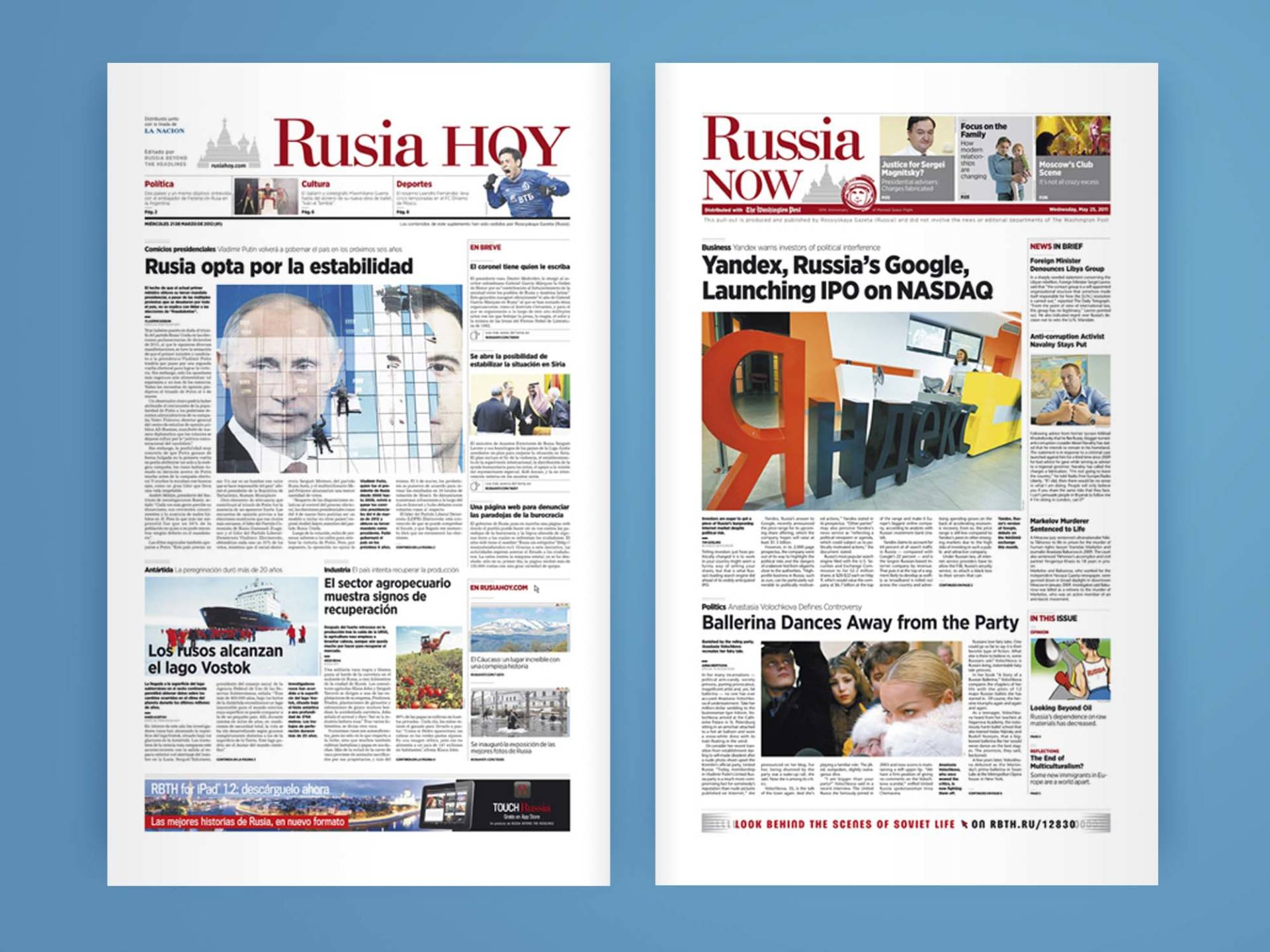 Russia_Beyond_The_Headline_02_Wenceslau_News_Design